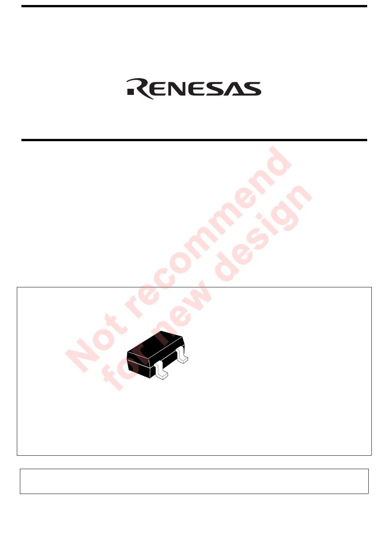 2SC5050 pdf, ピン配列