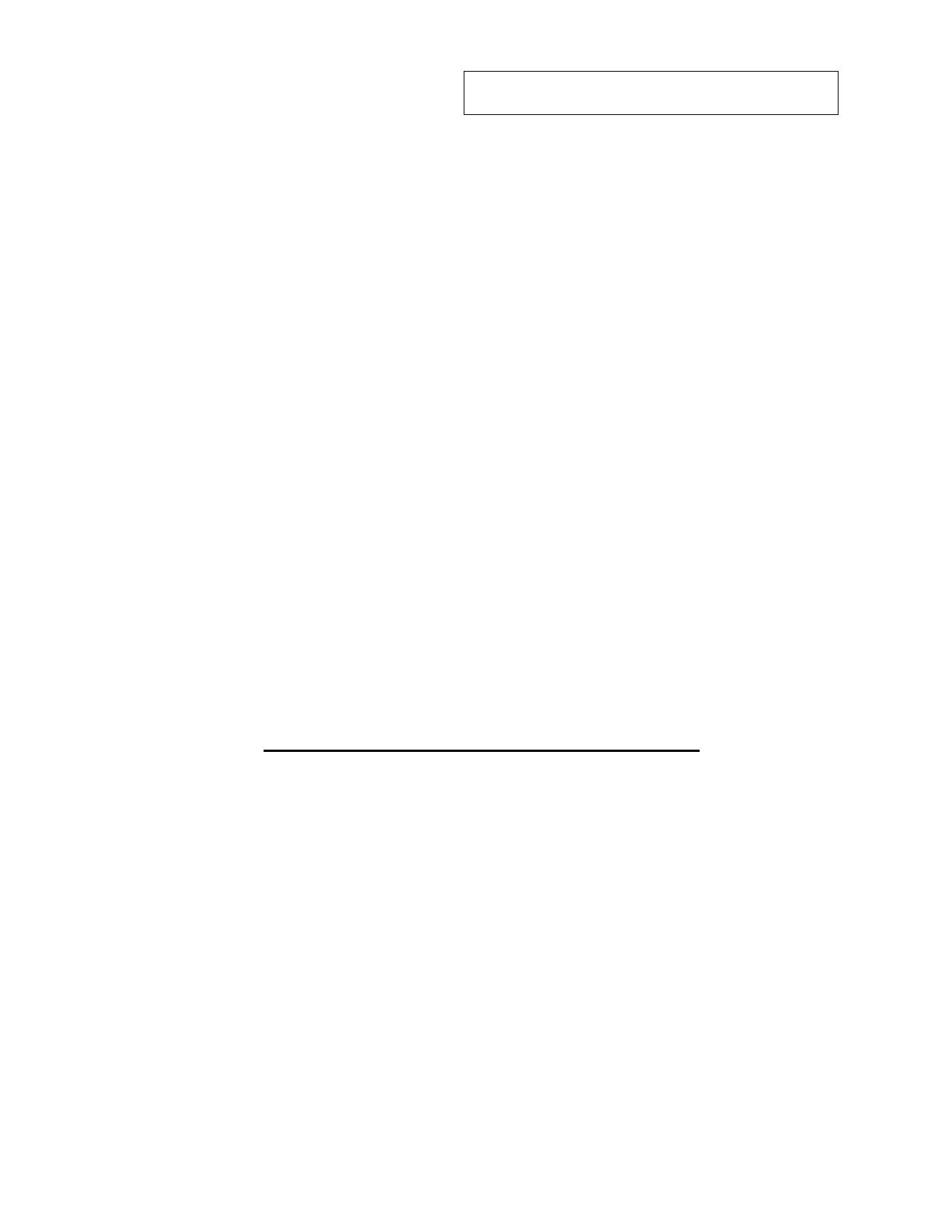 T-55105D121J-FW-A-AAN دیتاشیت PDF