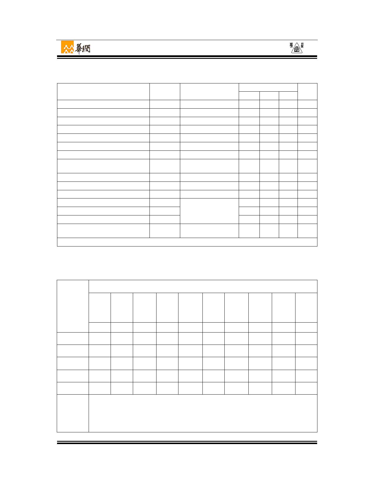3DD127D pdf schematic