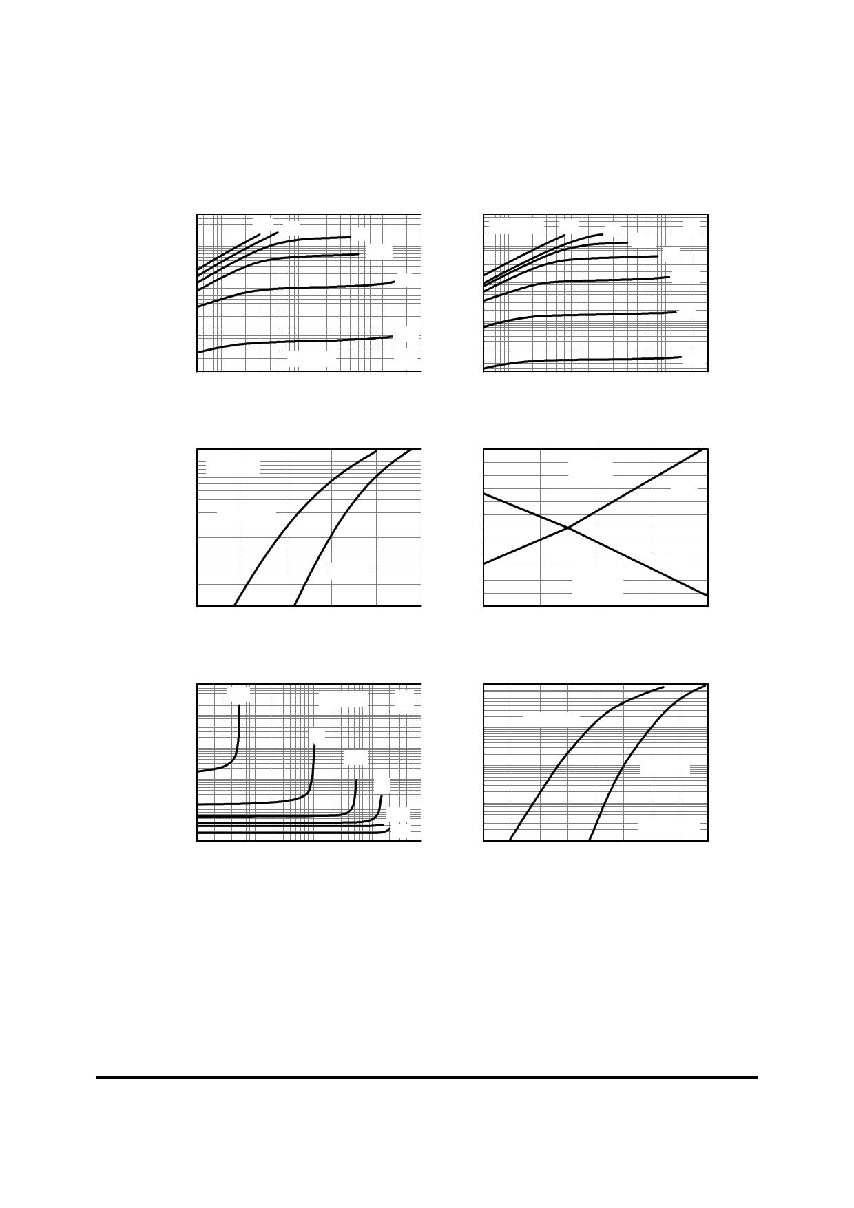ZXMC3F31DN8TA pdf