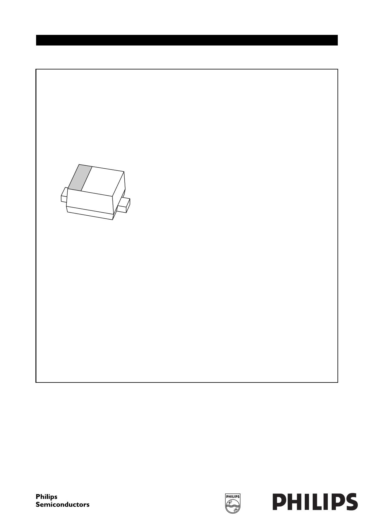 BB181 دیتاشیت PDF