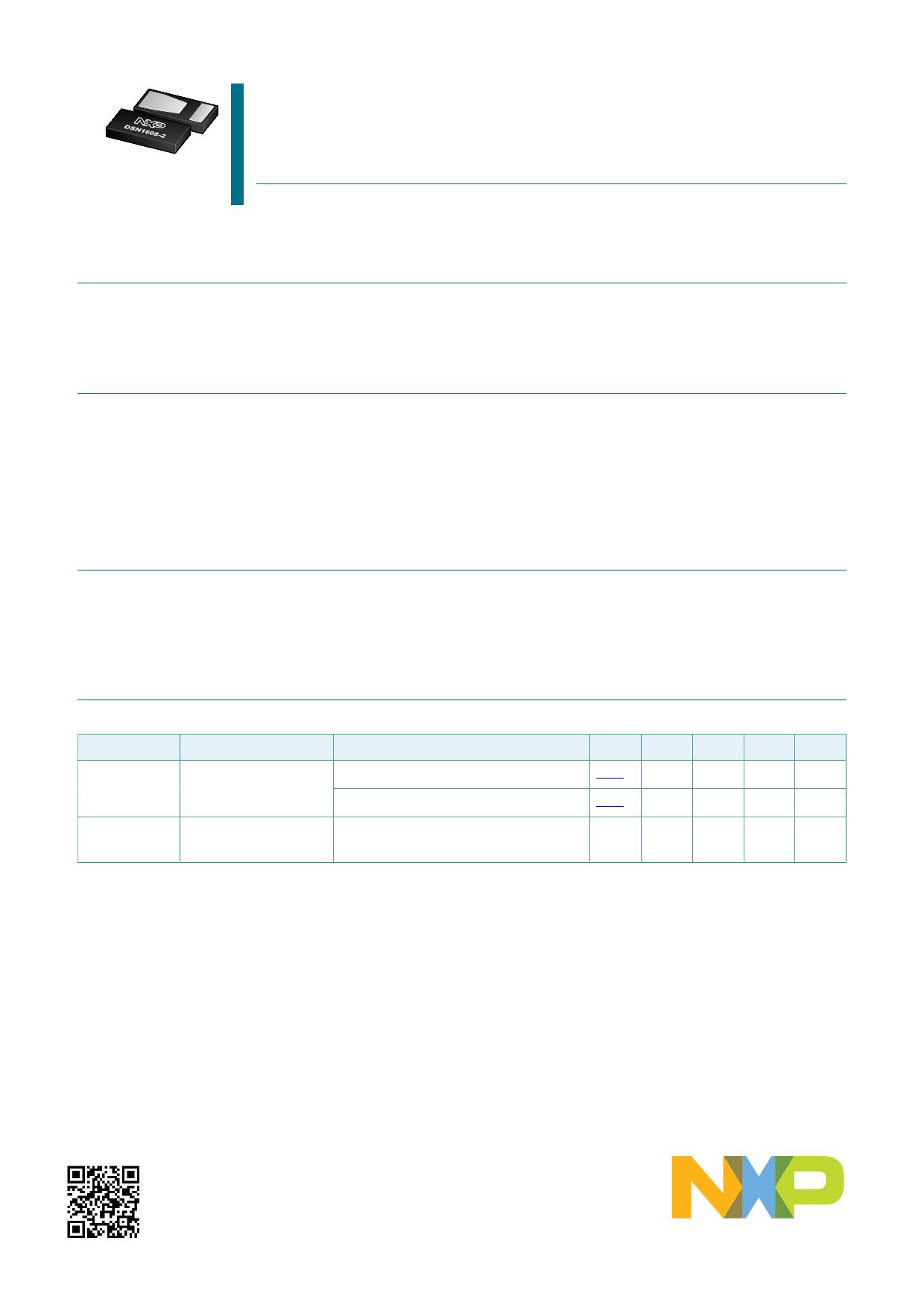 PTVS12VZ1USKN 데이터시트 및 PTVS12VZ1USKN PDF