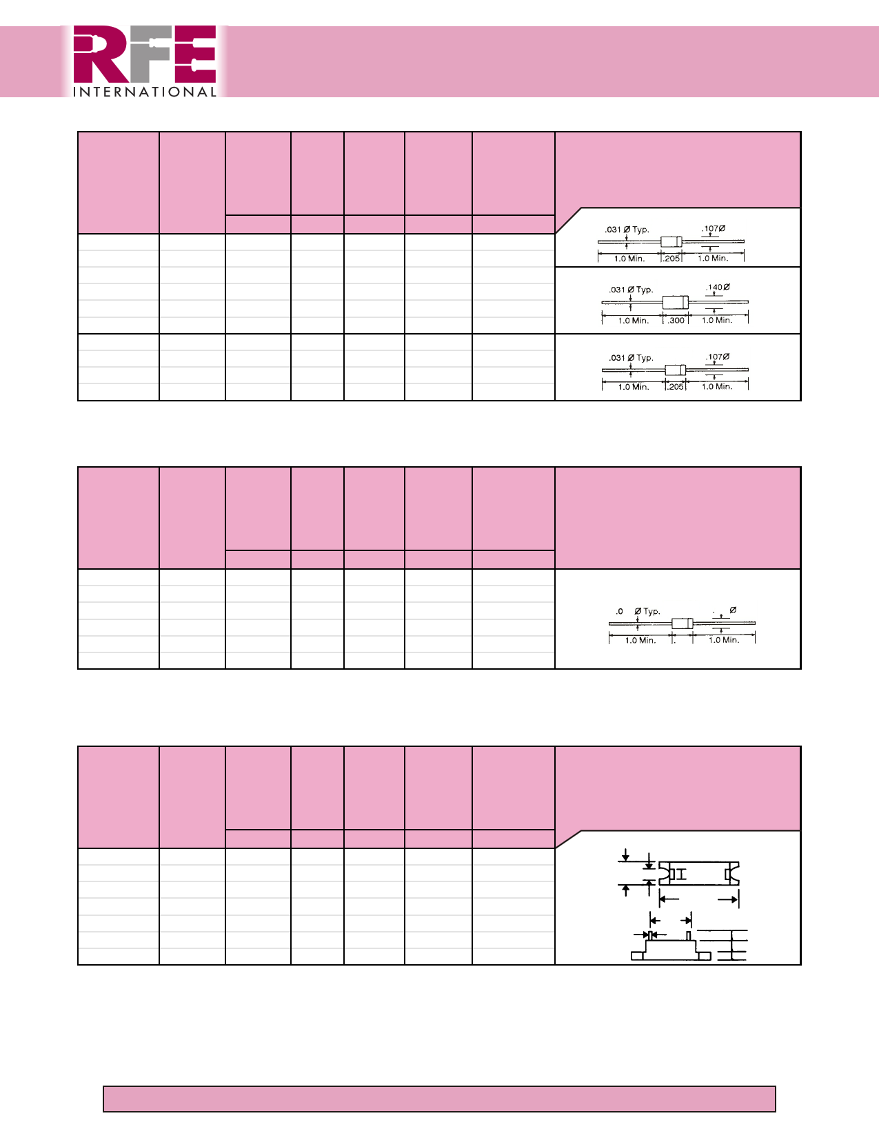 HV03-09 Datasheet, HV03-09 PDF,ピン配置, 機能
