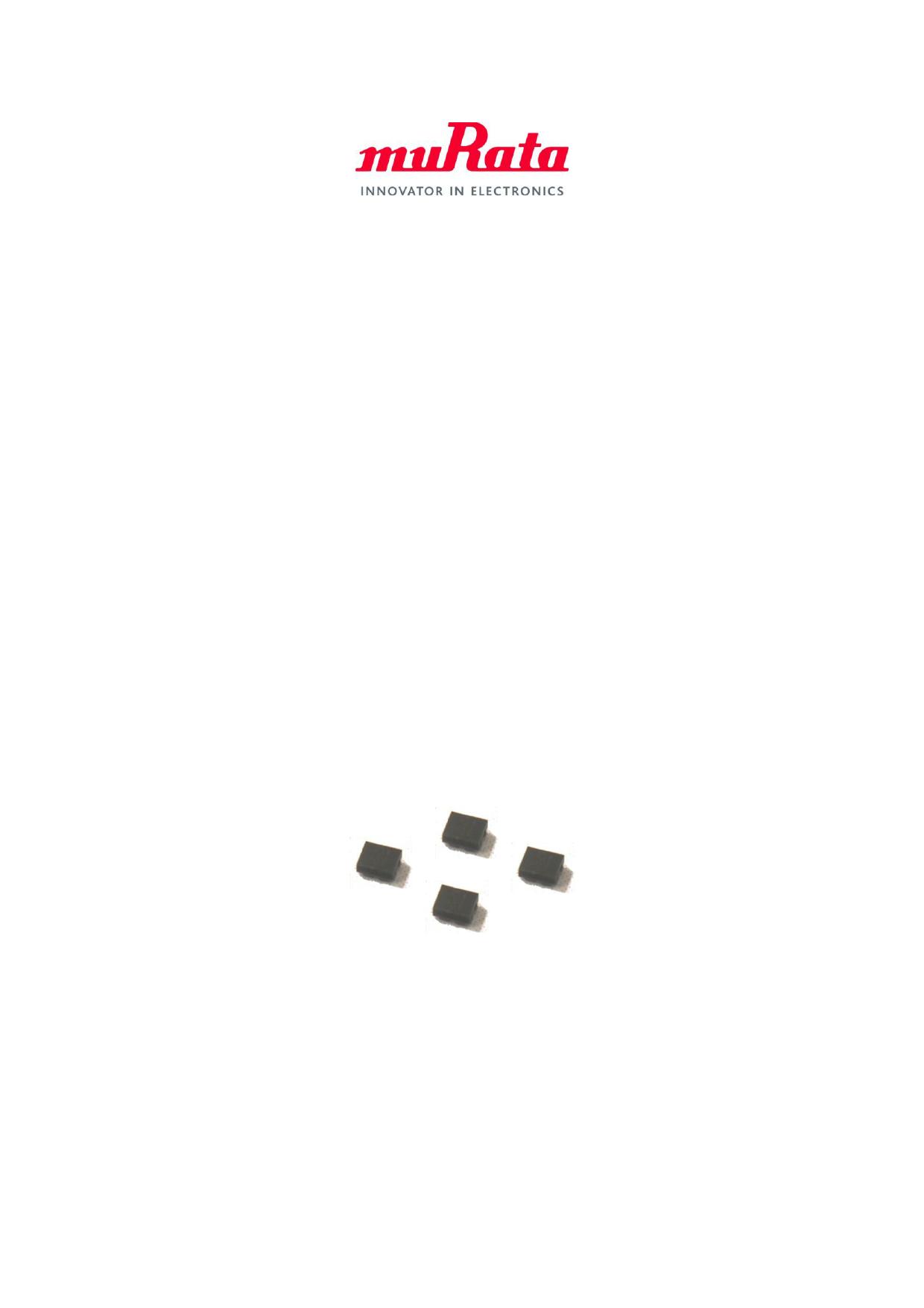 SAYEY897MCA0B0A دیتاشیت PDF