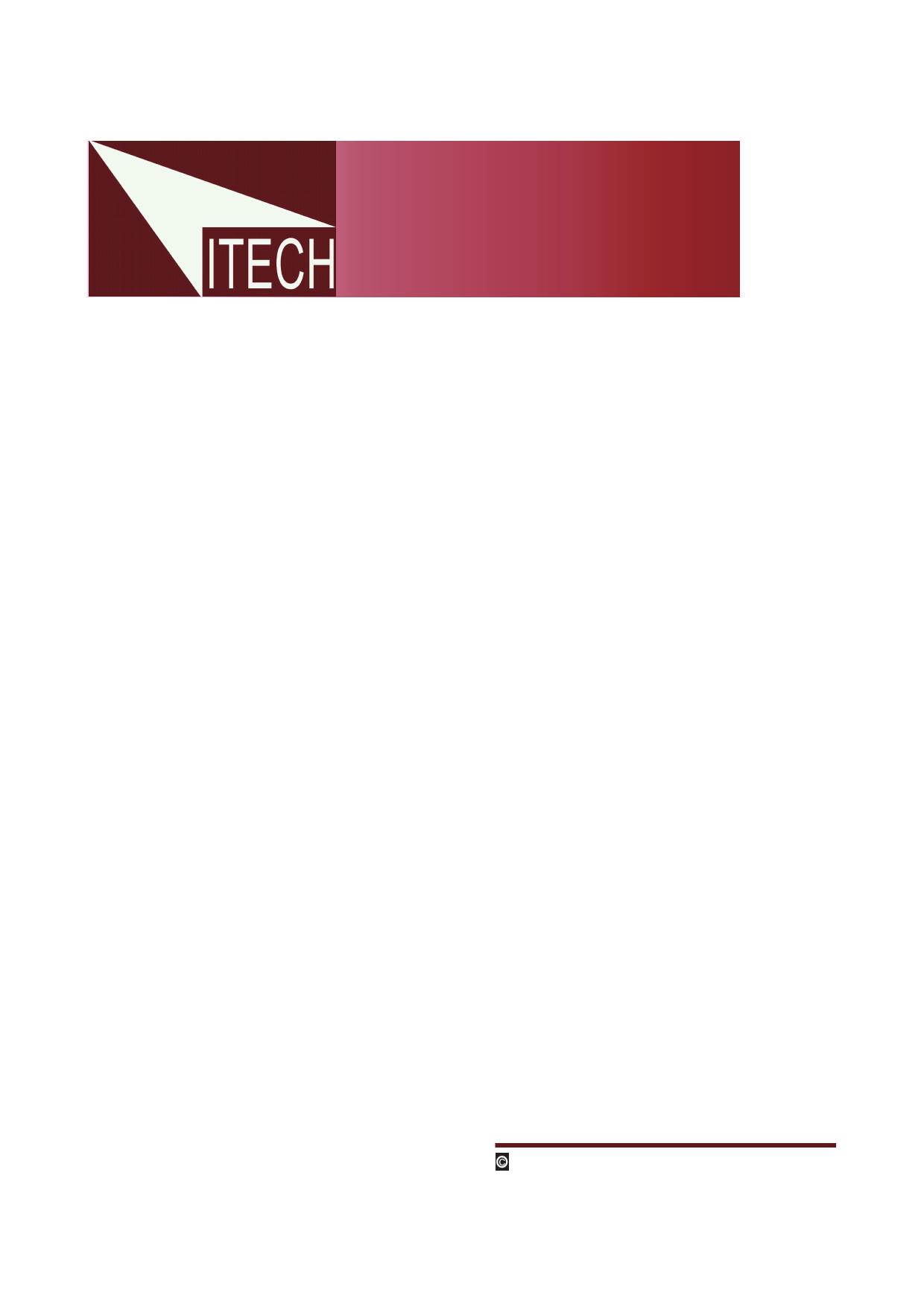 IT8518E 데이터시트 및 IT8518E PDF