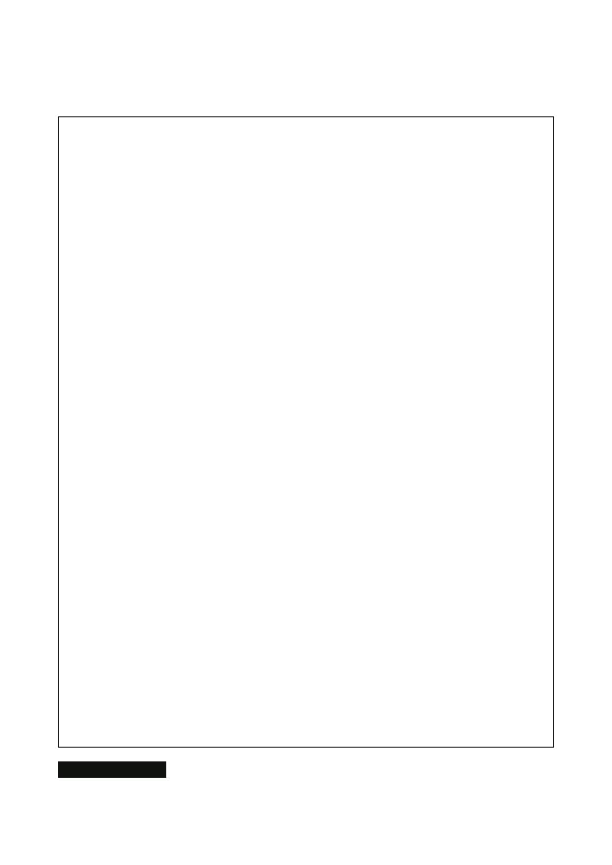 IT8518E pdf, 반도체, 판매, 대치품