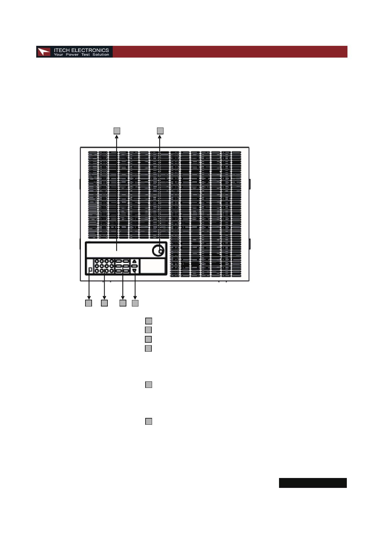 IT8518E 전자부품, 판매, 대치품