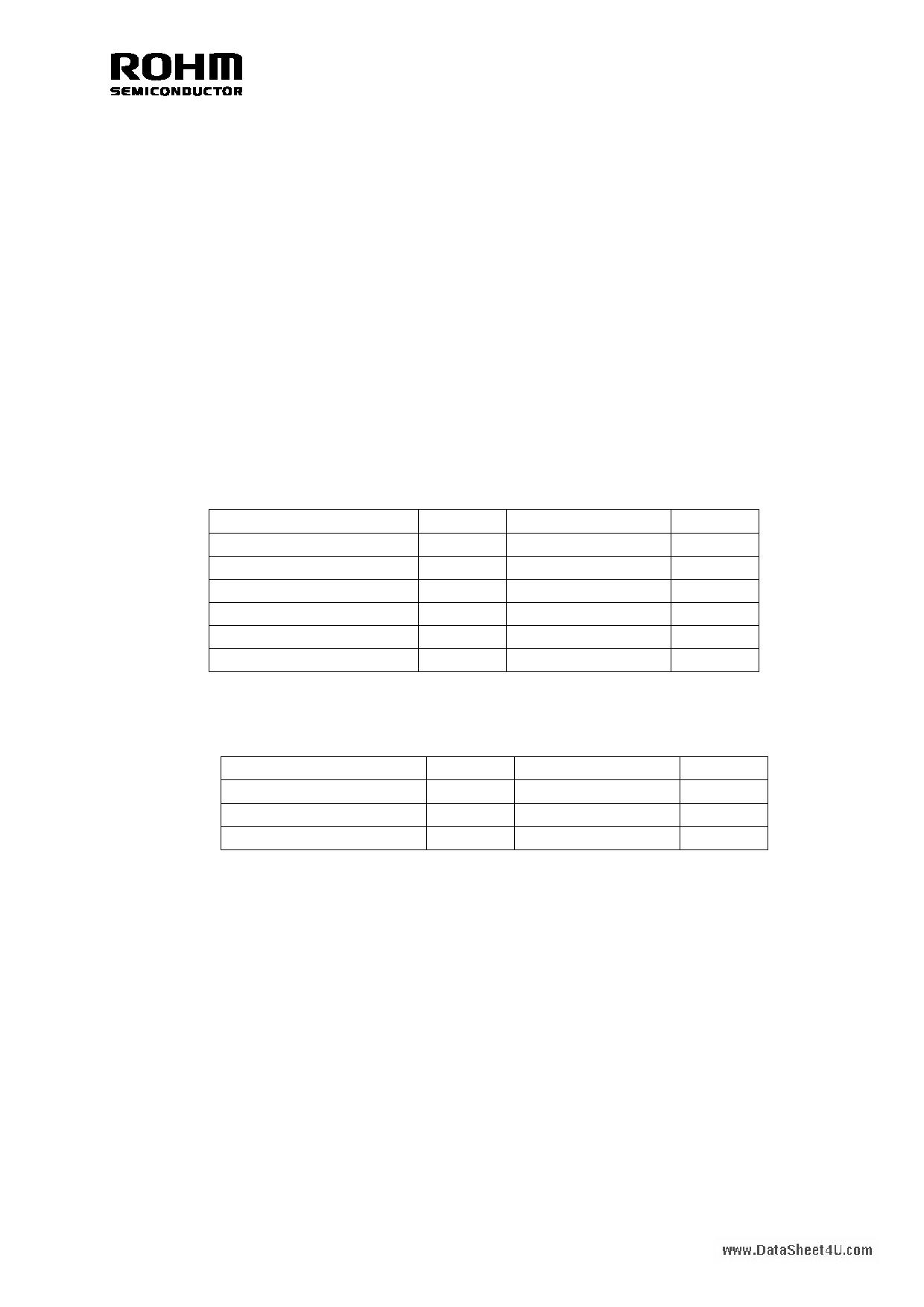 BD9275F pdf