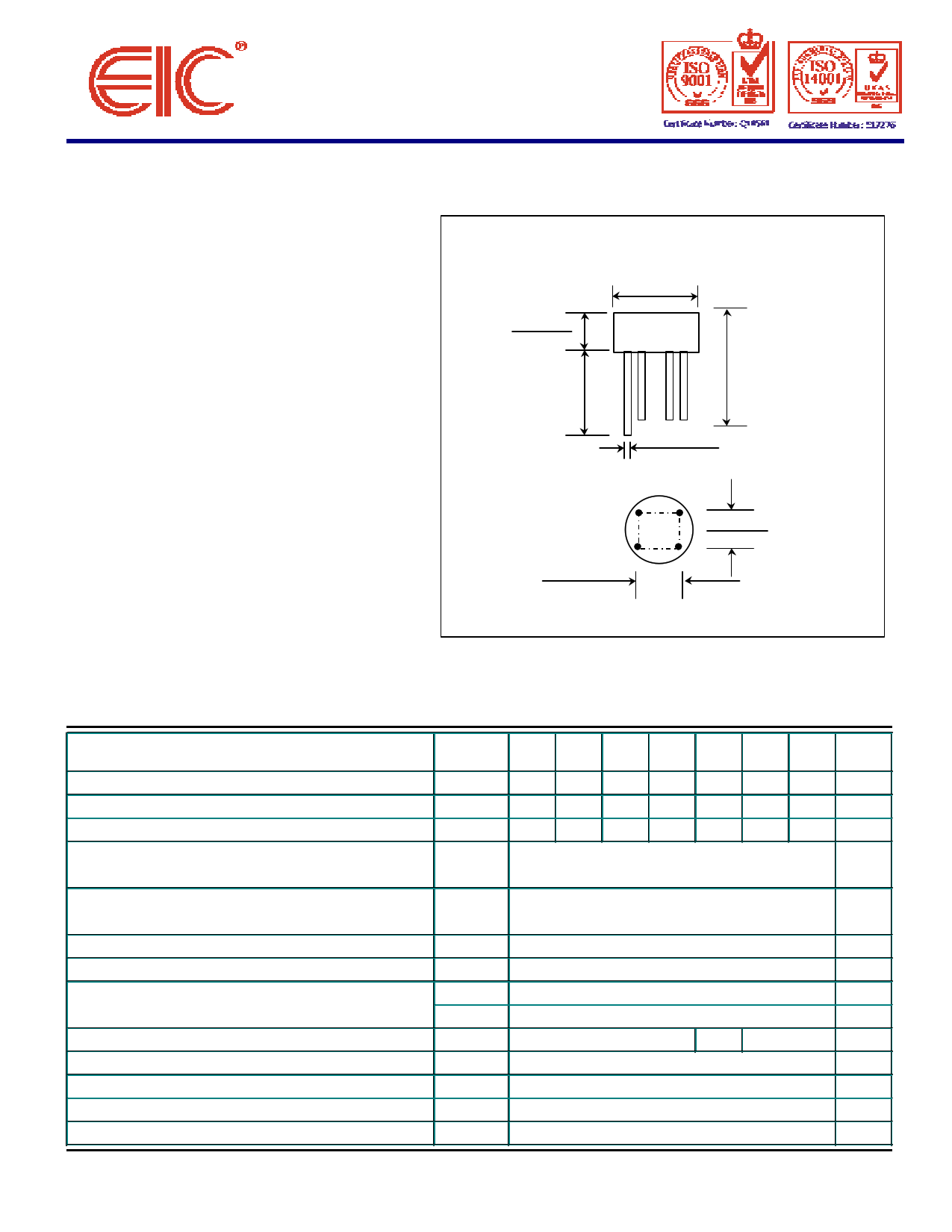 FWL10G دیتاشیت PDF