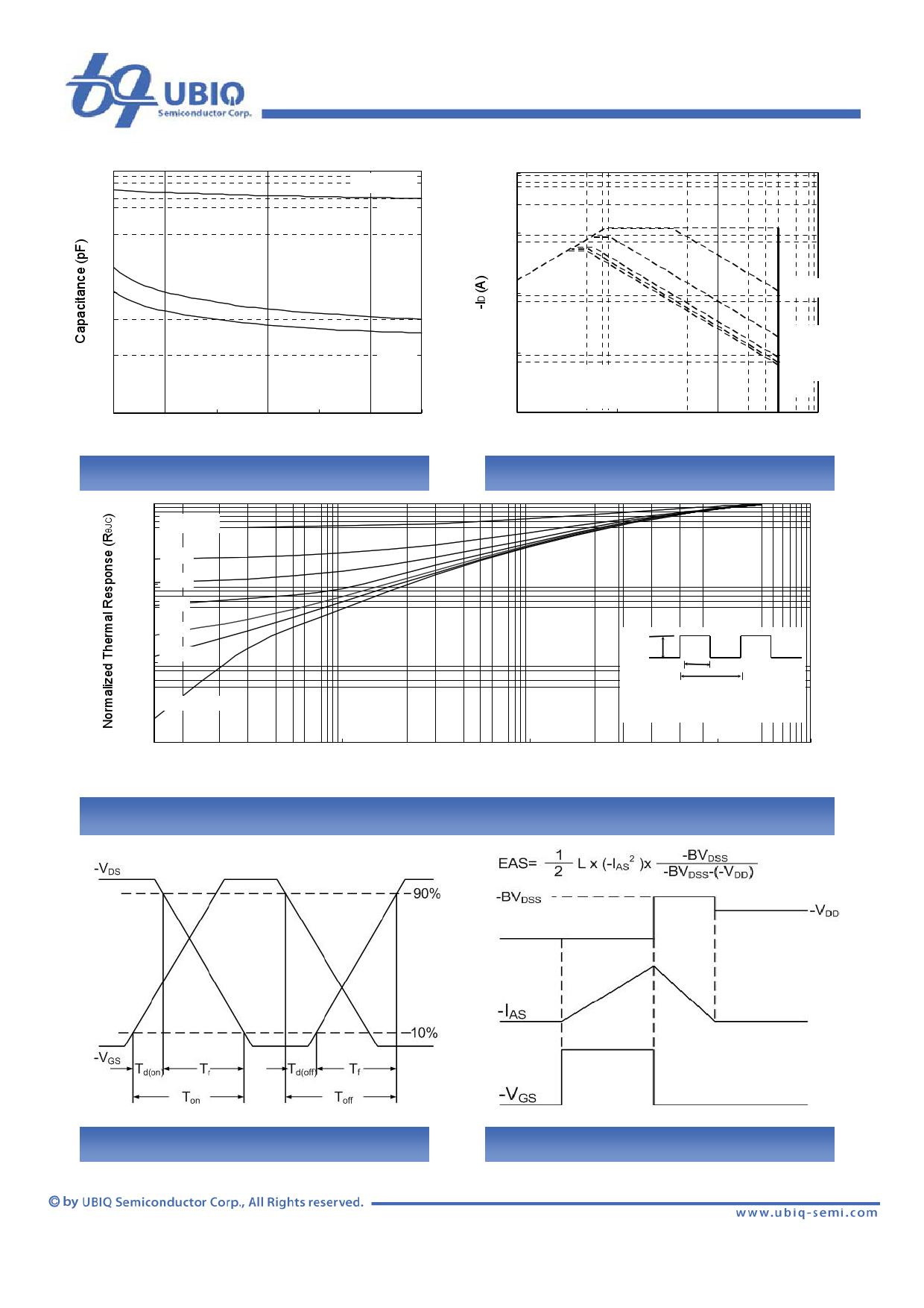 QM4001S pdf, 반도체, 판매, 대치품