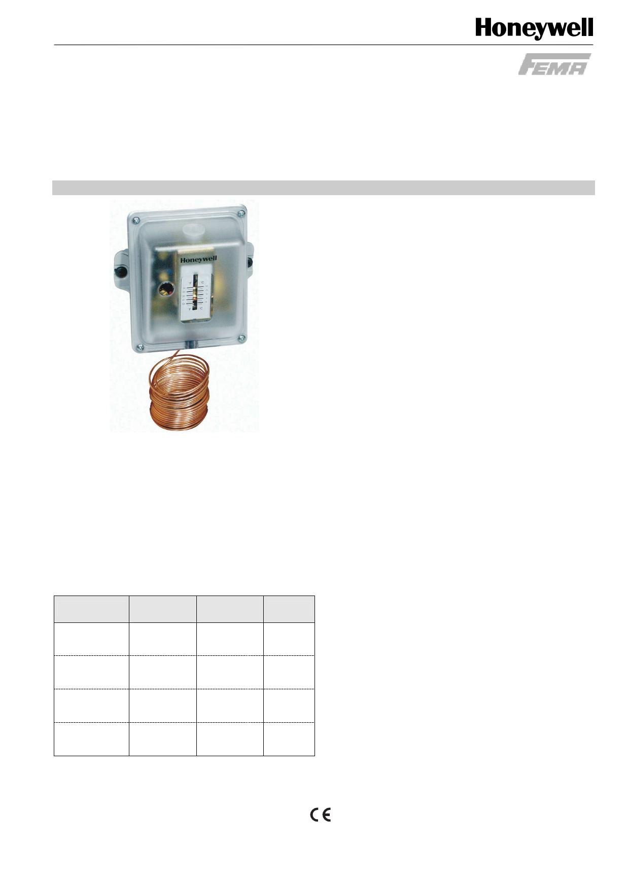 t6960 datasheet pdf   pinout