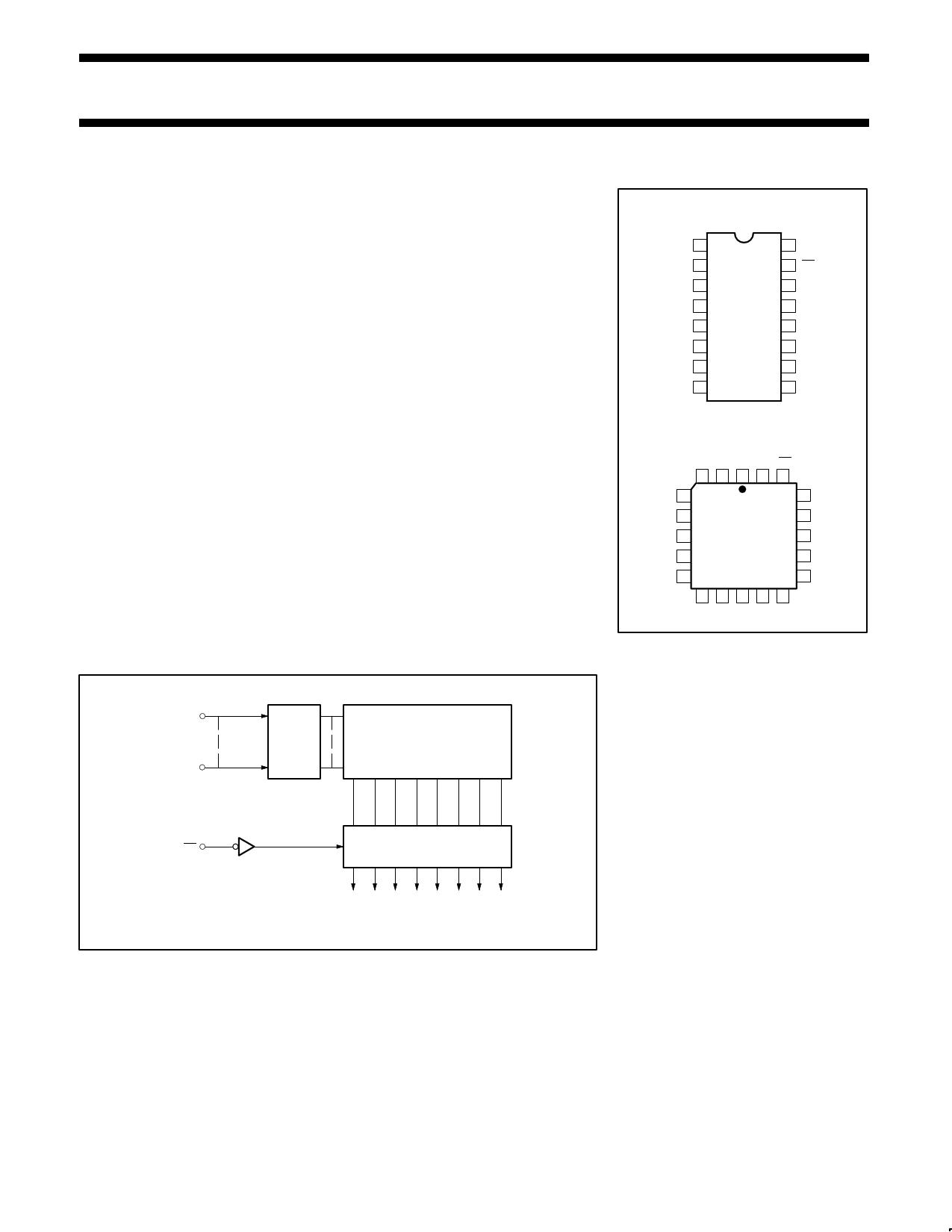 82S123 Datasheet, 82S123 PDF,ピン配置, 機能