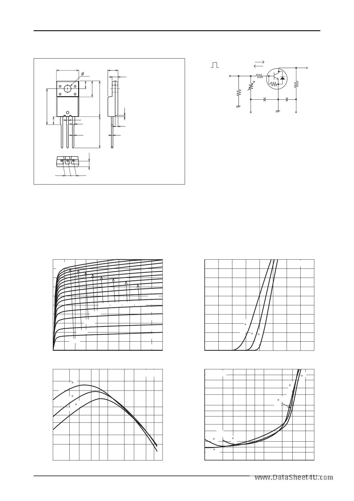 2SC6093LS Datasheet (PDF) - Sanyo Semicon Device