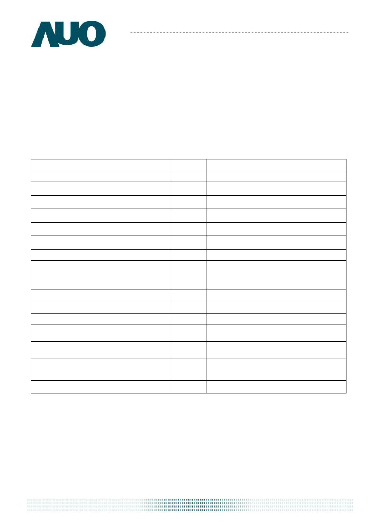 G104SN03-V1 pdf
