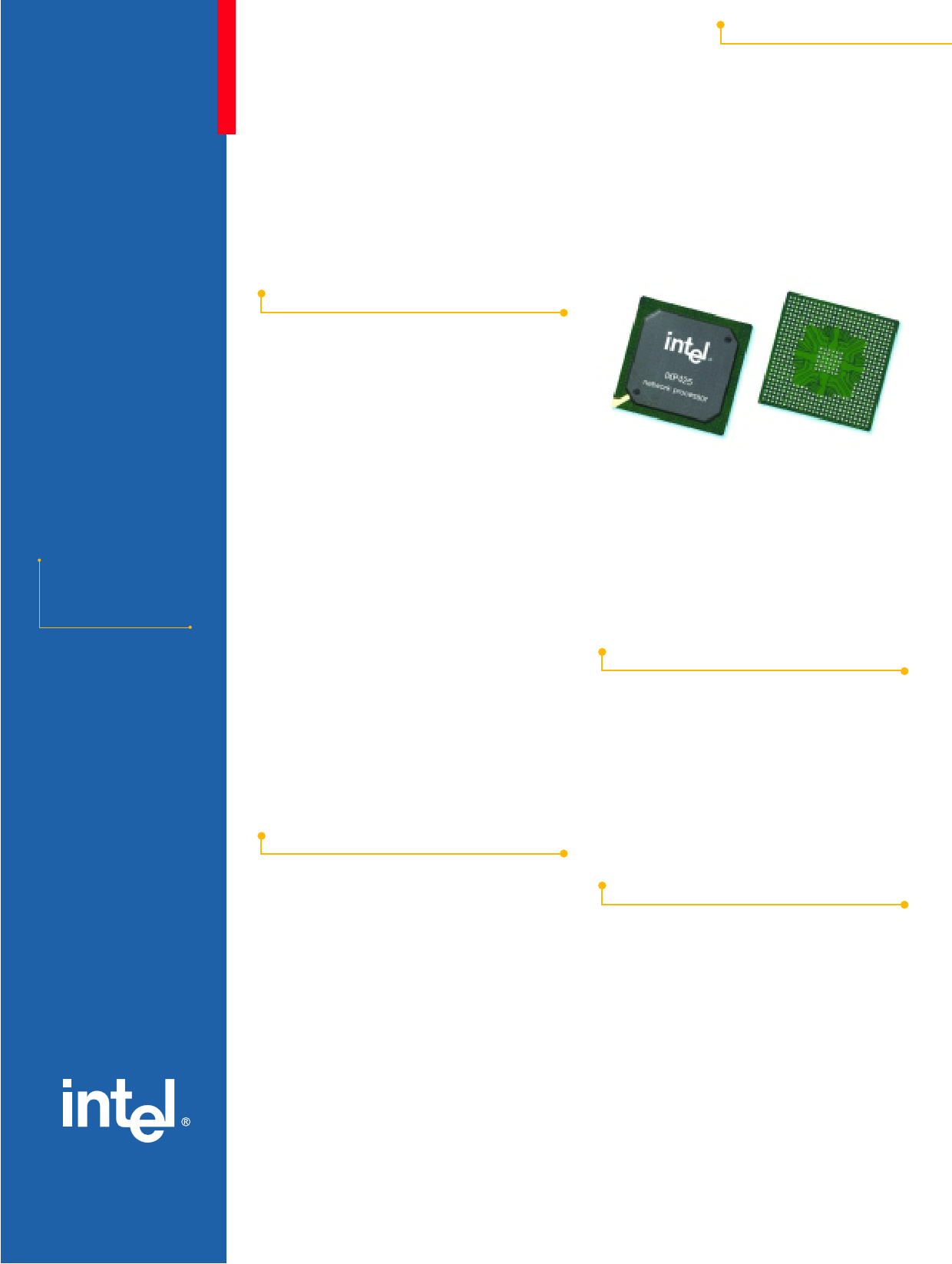 FWIXP425AB دیتاشیت PDF