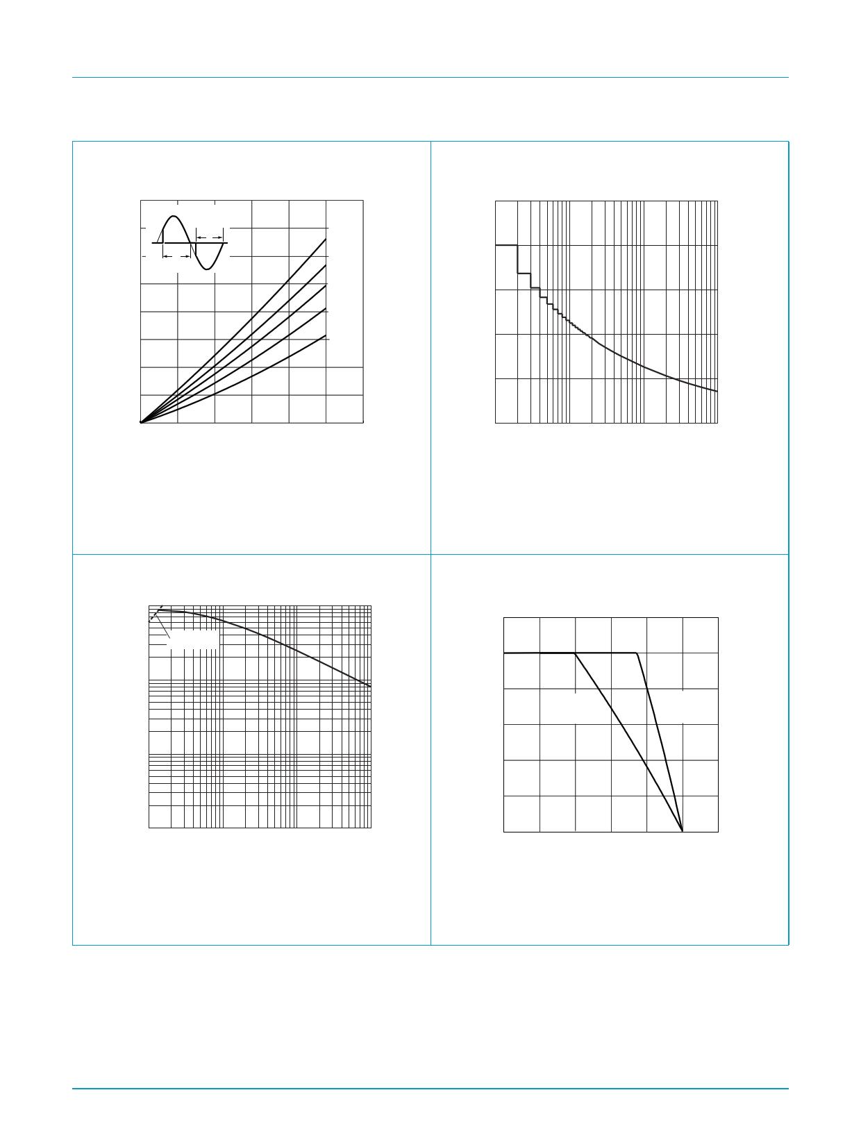 Z0107NN pdf, ピン配列