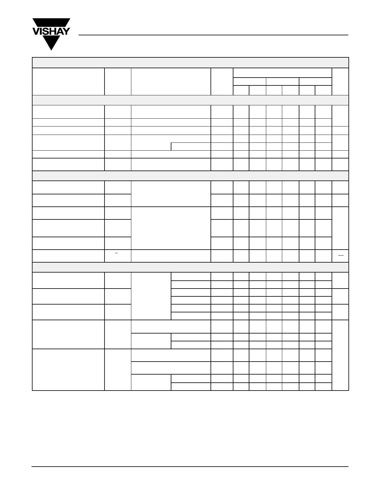 2N5485 pdf, ピン配列