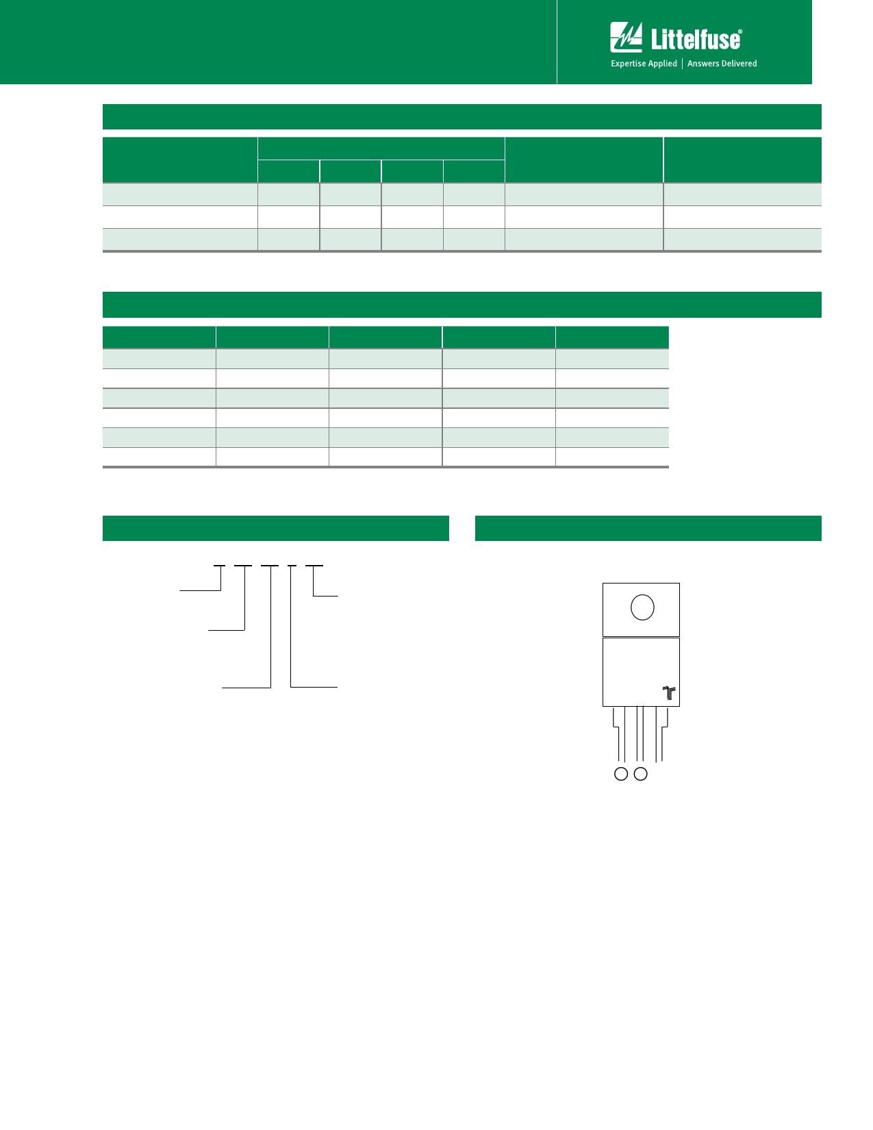 D4015LTP pdf, arduino