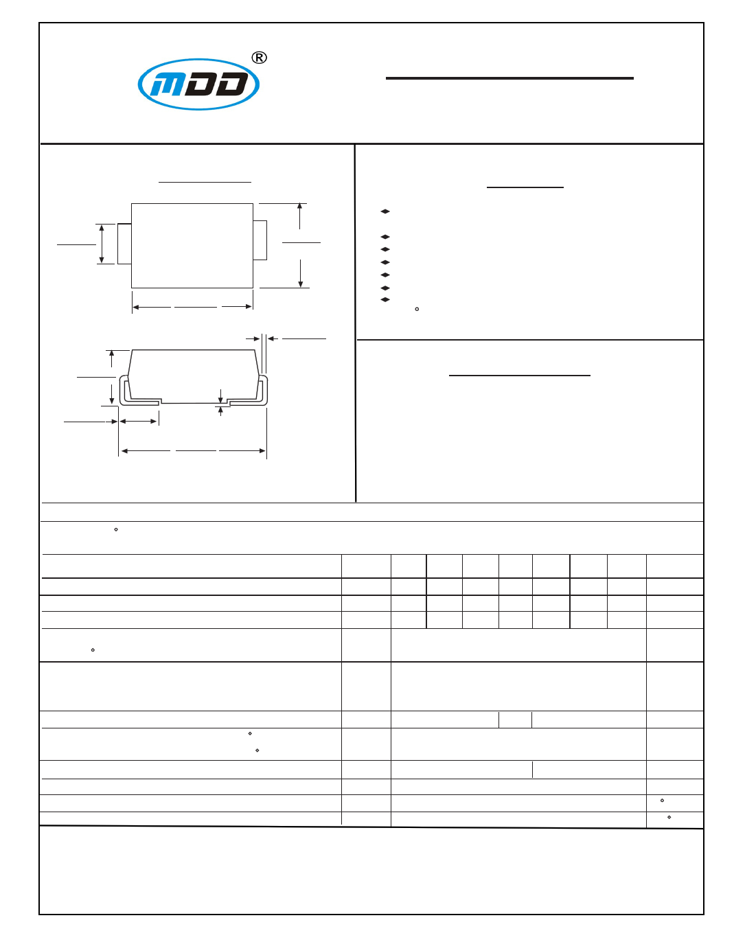 US2G Datasheet, US2G PDF,ピン配置, 機能