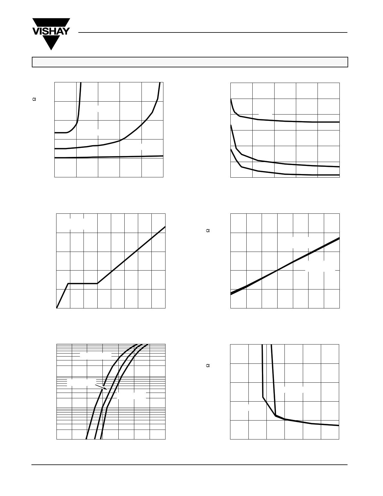 SC-89 pdf, ピン配列