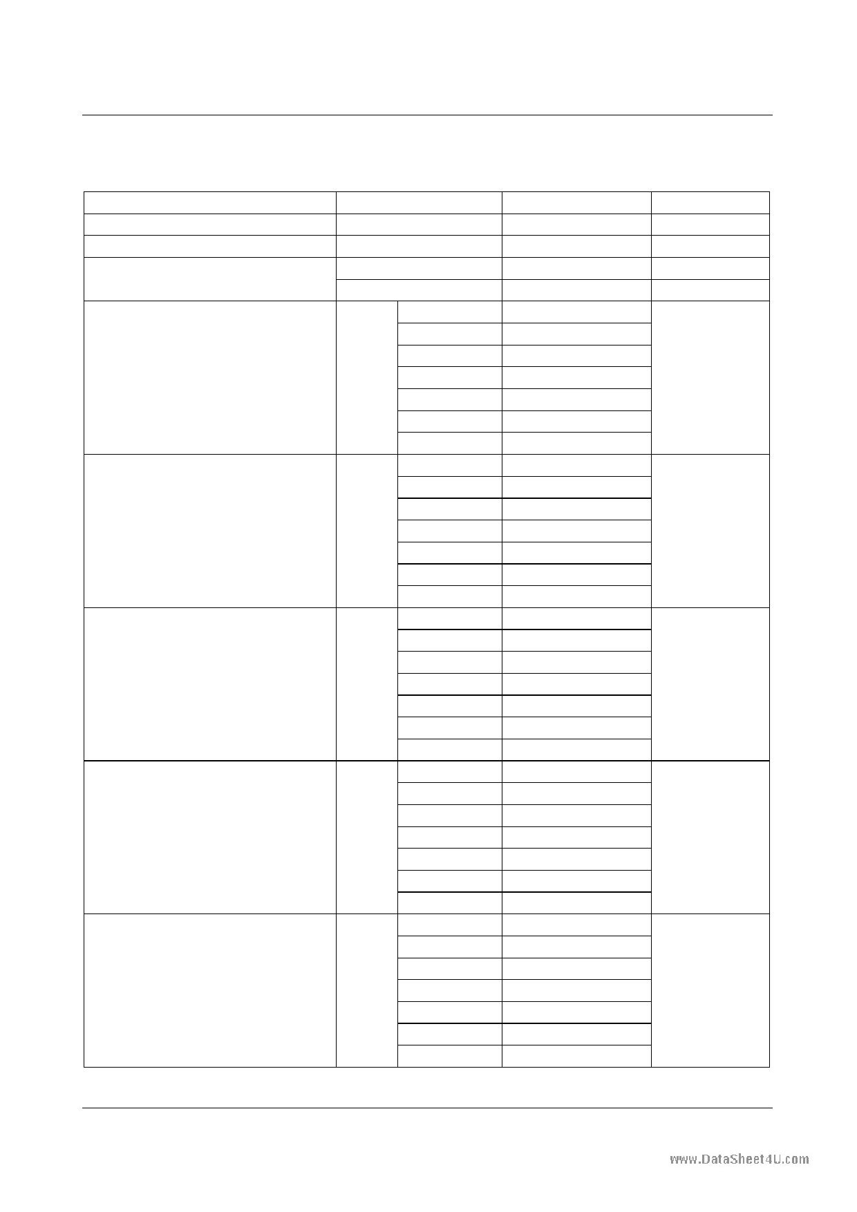CQ1565RT pdf, 반도체, 판매, 대치품
