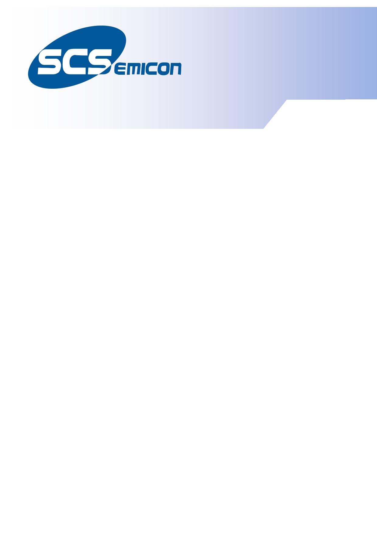 HXB15H1G160CF Datasheet, HXB15H1G160CF PDF,ピン配置, 機能