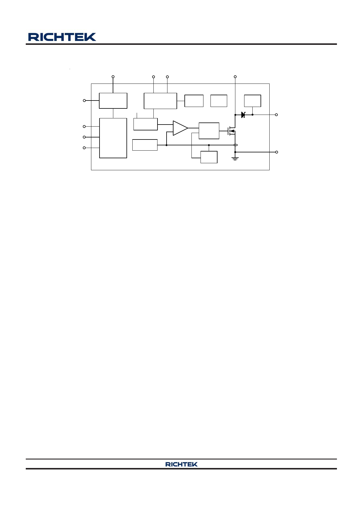 4 20ma Circuit Diagram Wiring And Fuse Box Loop Powered Indicator Together With Rtd Transmitter Moreover Temperature Current Source Using