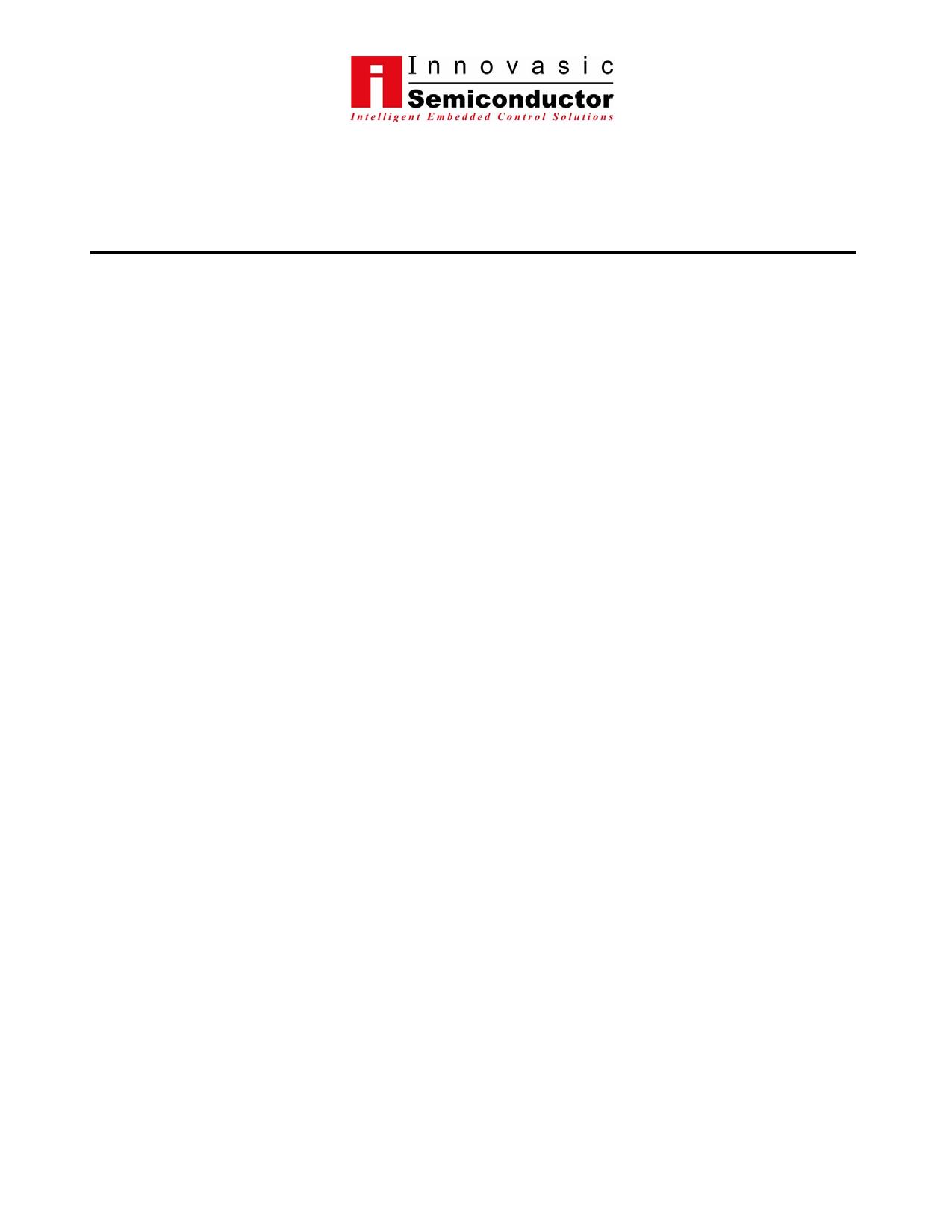 IA188EM datasheet