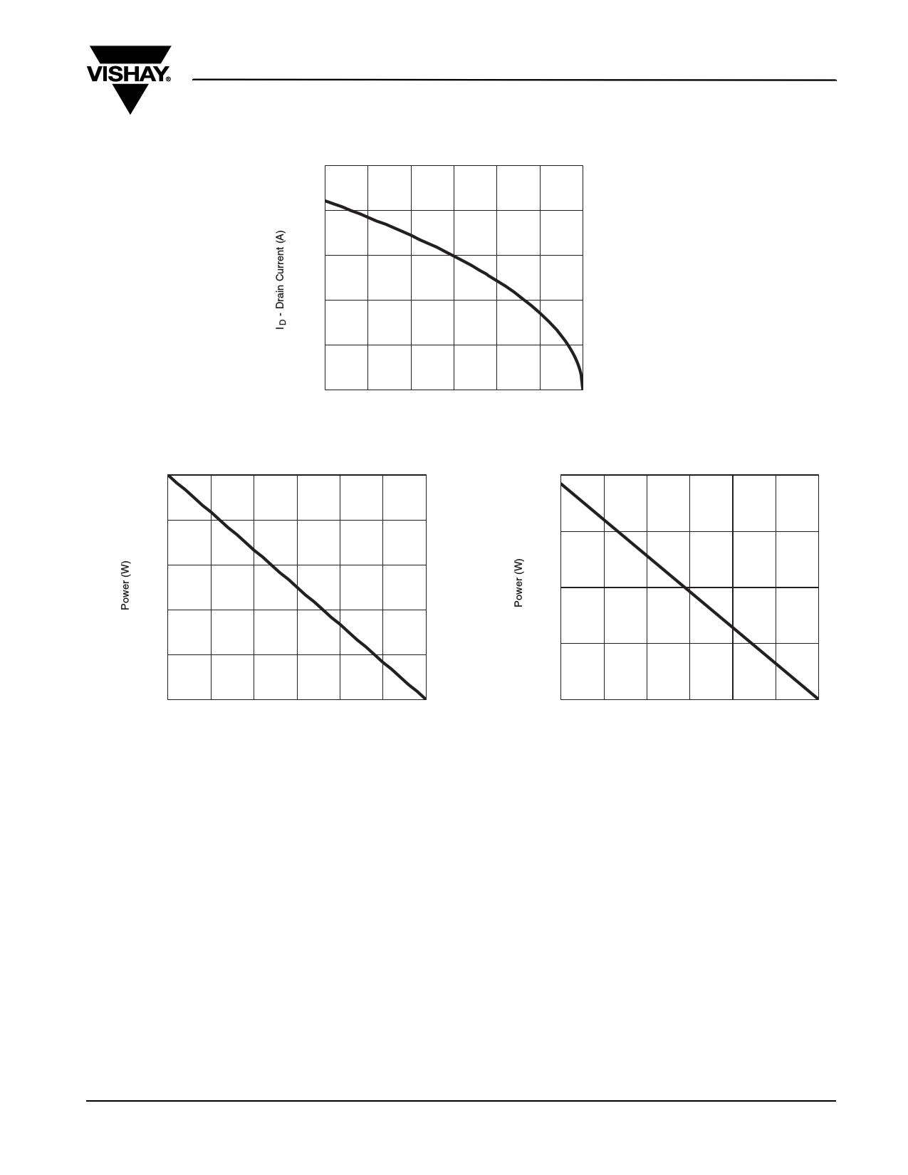 SI2308BDS pdf