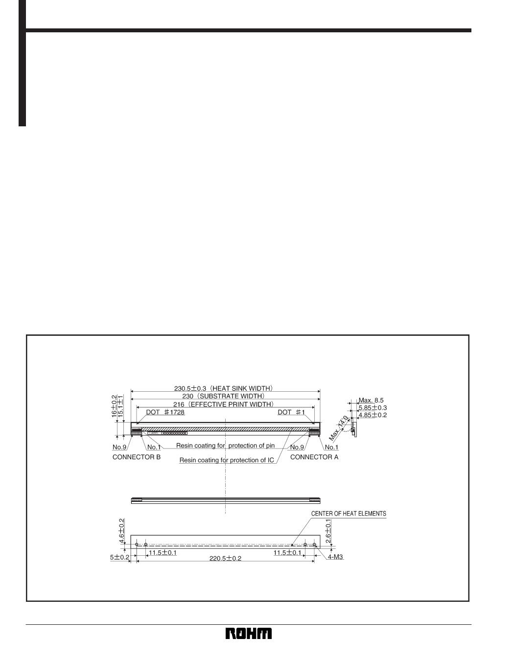 KF2008-GR10A datasheet