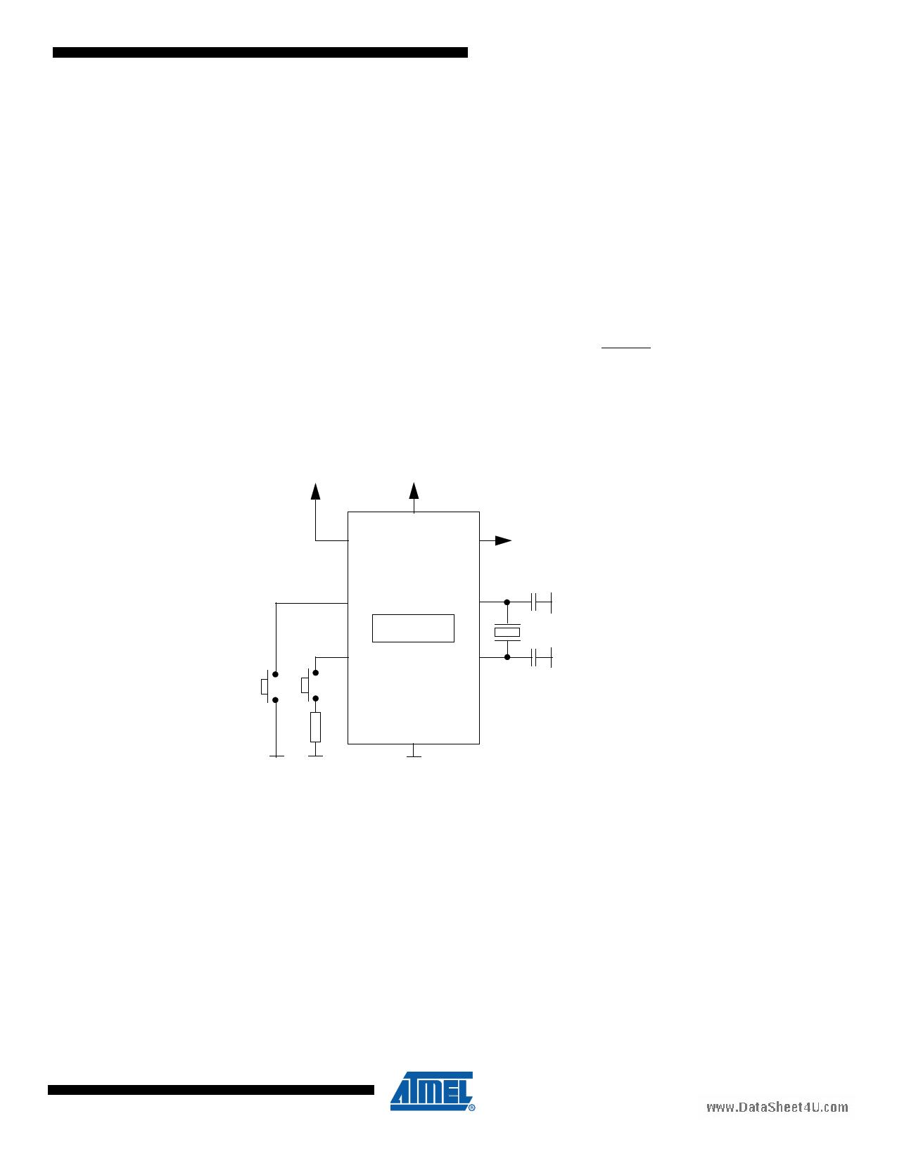 AT89C5131A pdf