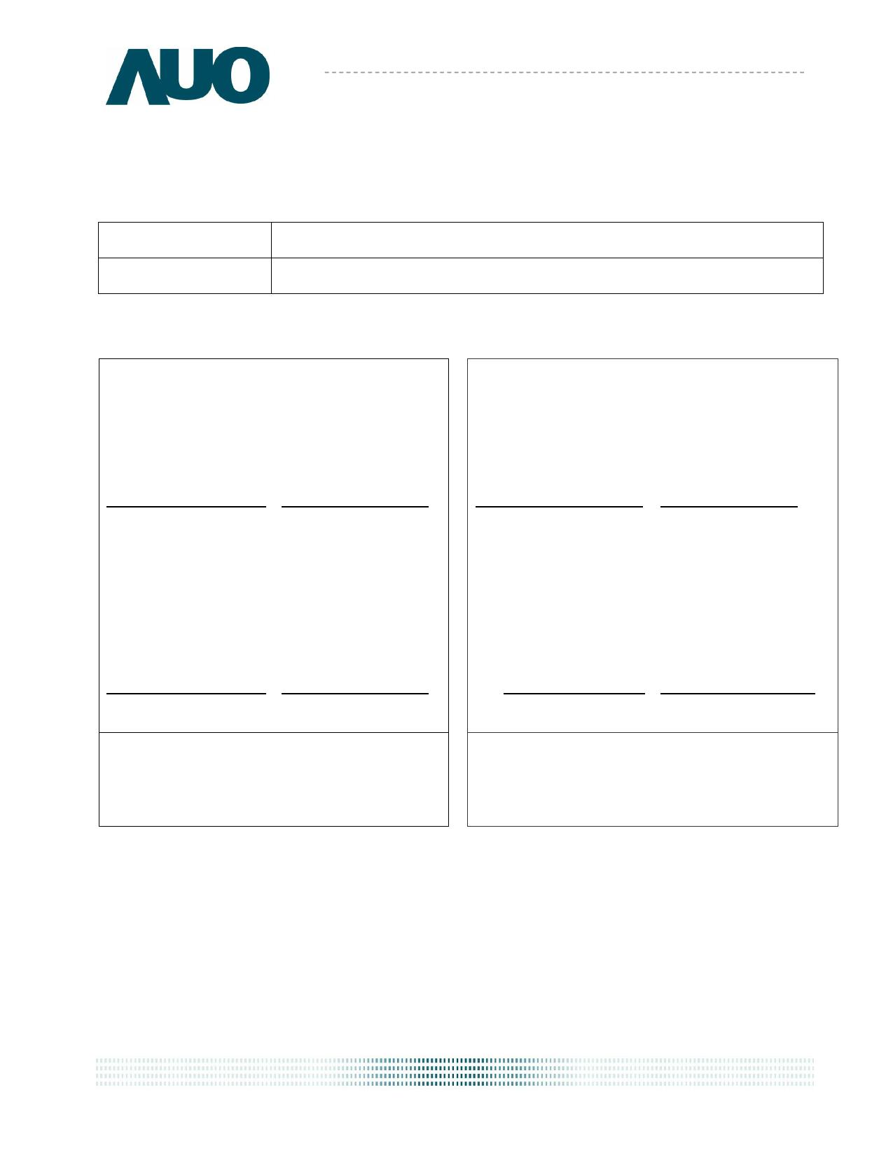 G084SN05-V9 دیتاشیت PDF