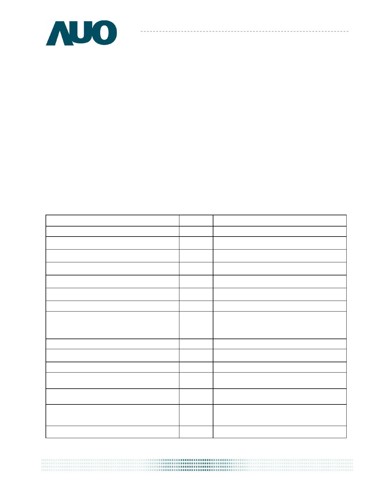 G084SN05-V9 pdf