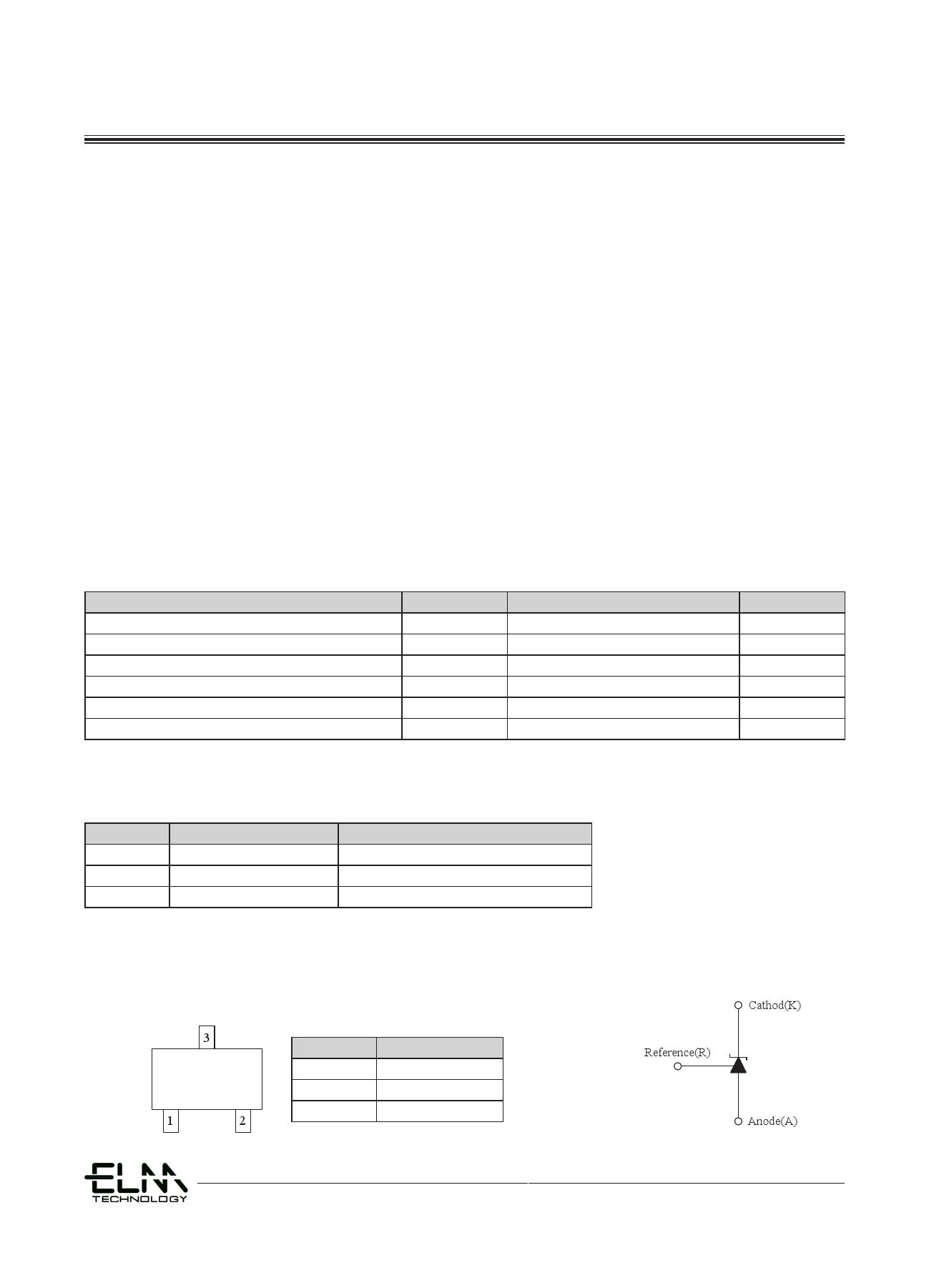 ELM0431BA Datasheet, ELM0431BA PDF,ピン配置, 機能