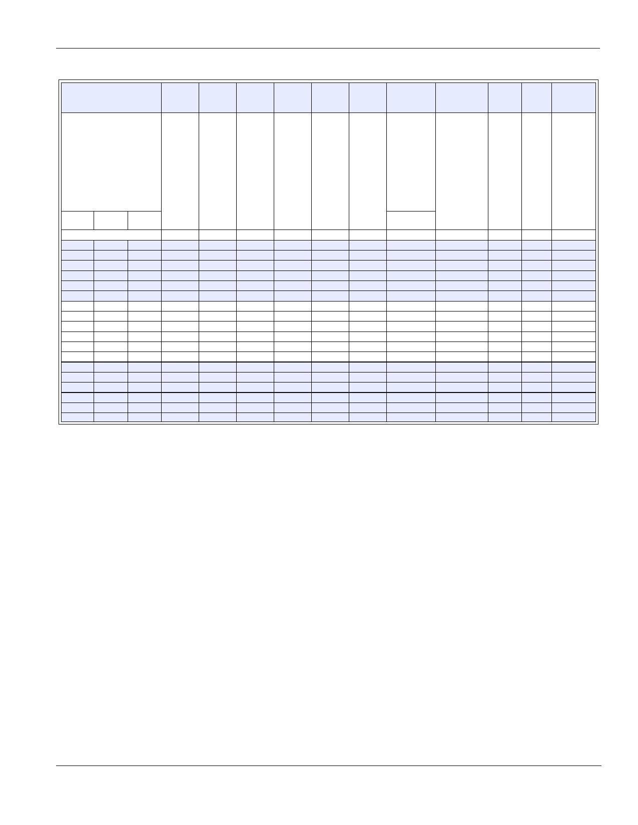 T106B1 pdf