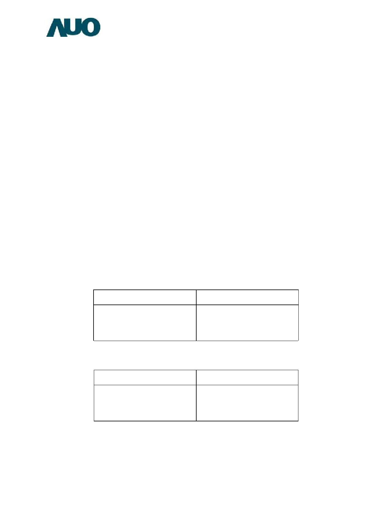 G104SN02_V0 دیتاشیت PDF