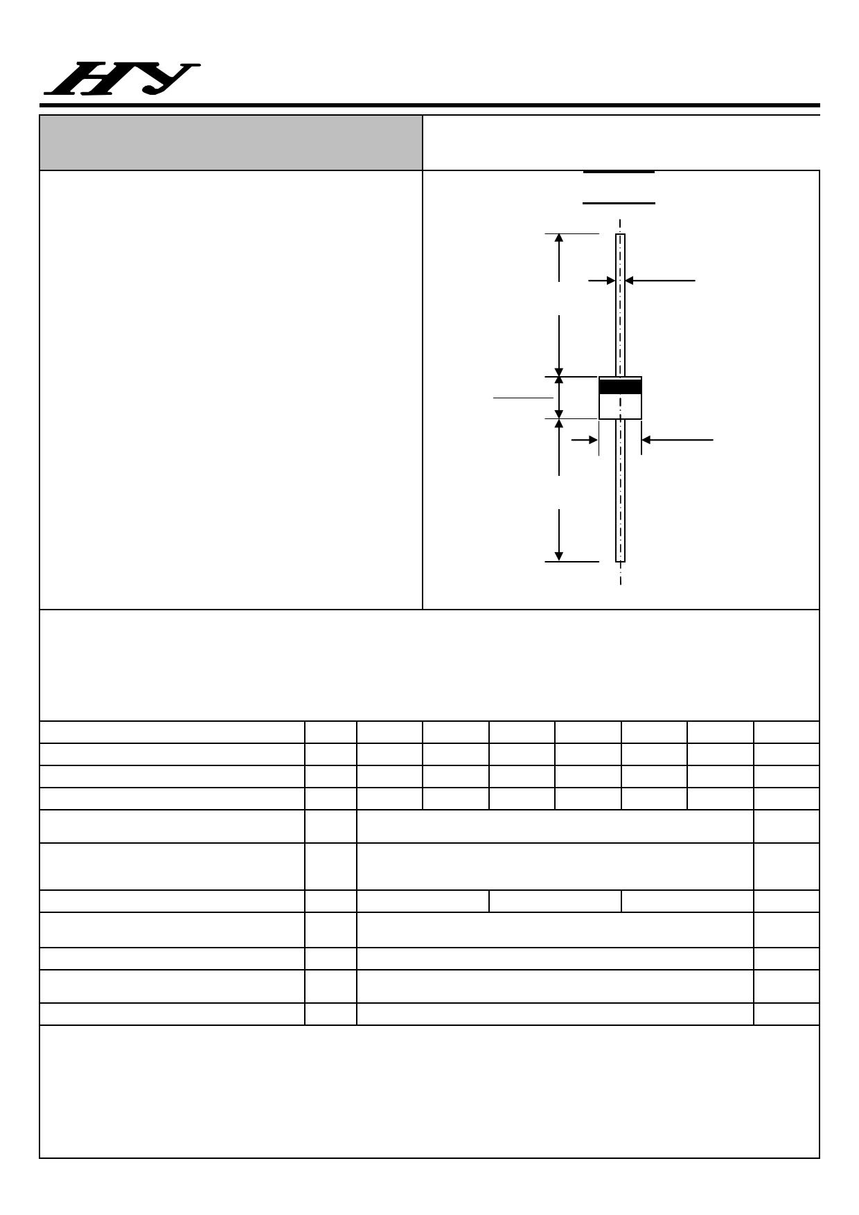 25PV060 datasheet