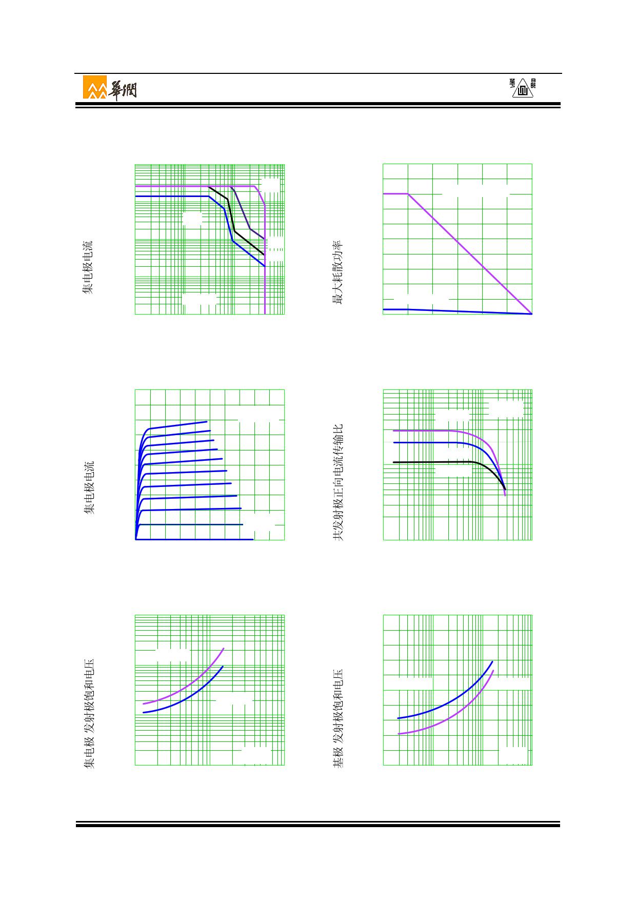 3DD4013A6D pdf, ピン配列