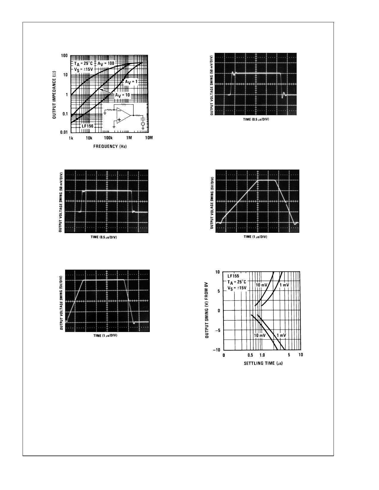 lf356 pdf  ub370 uc774 ud130 uc2dc ud2b8