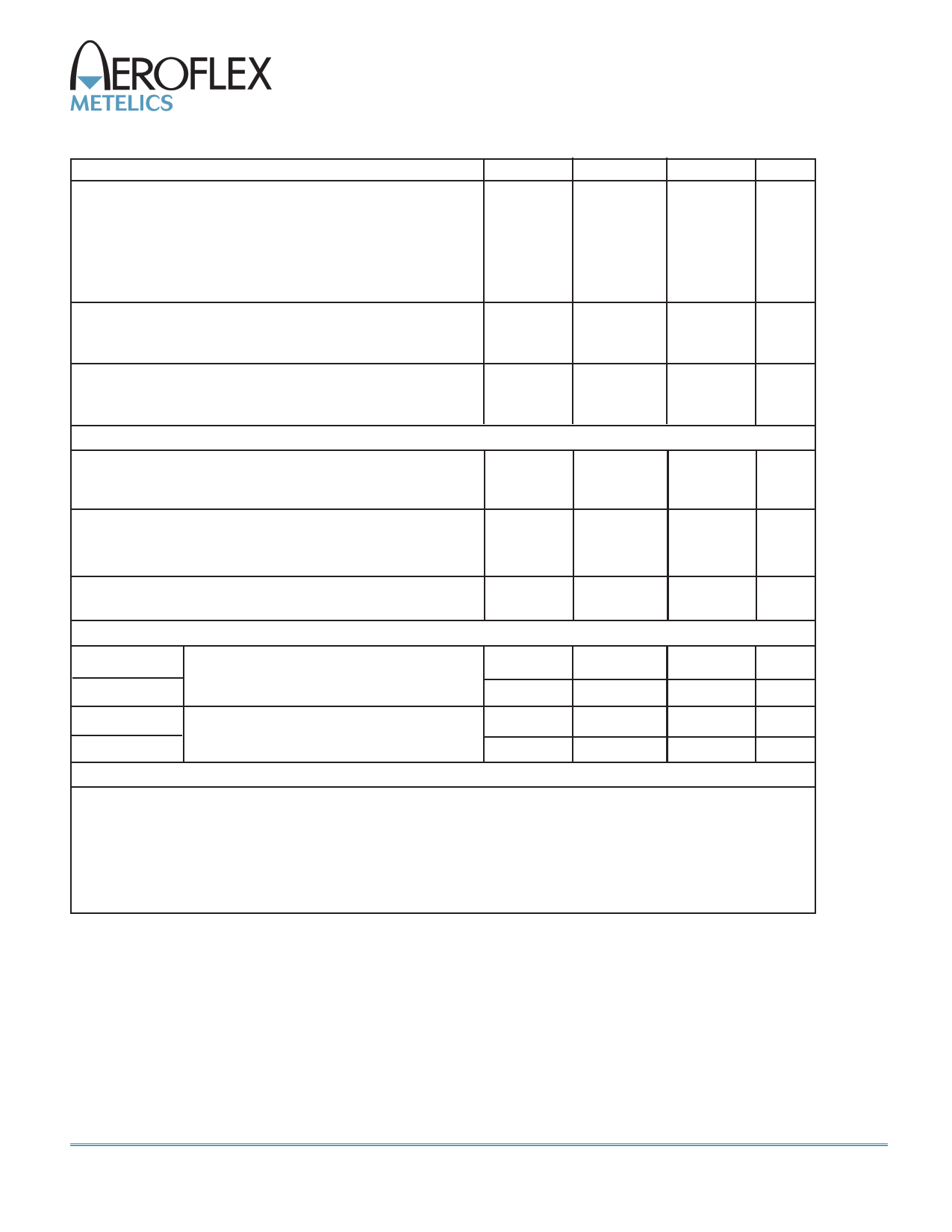 2N4150 pdf