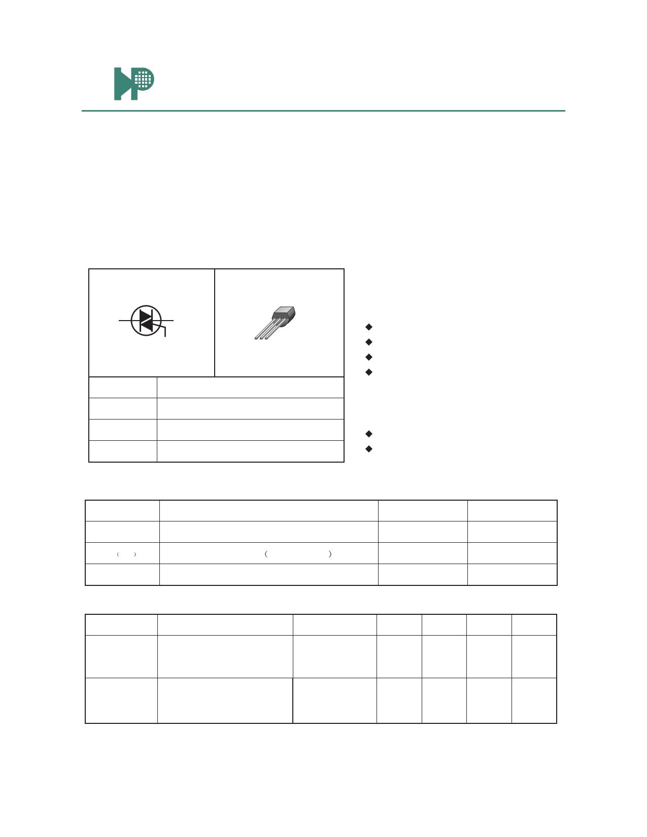 Z00607MA datasheet