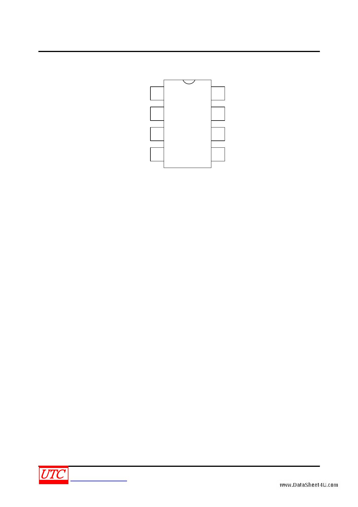A2804 pdf, schematic