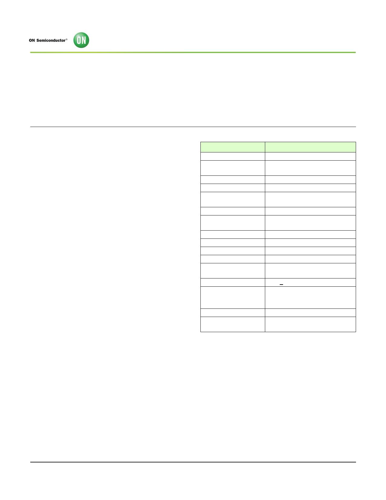 MT9V024 Datasheet, MT9V024 PDF,ピン配置, 機能