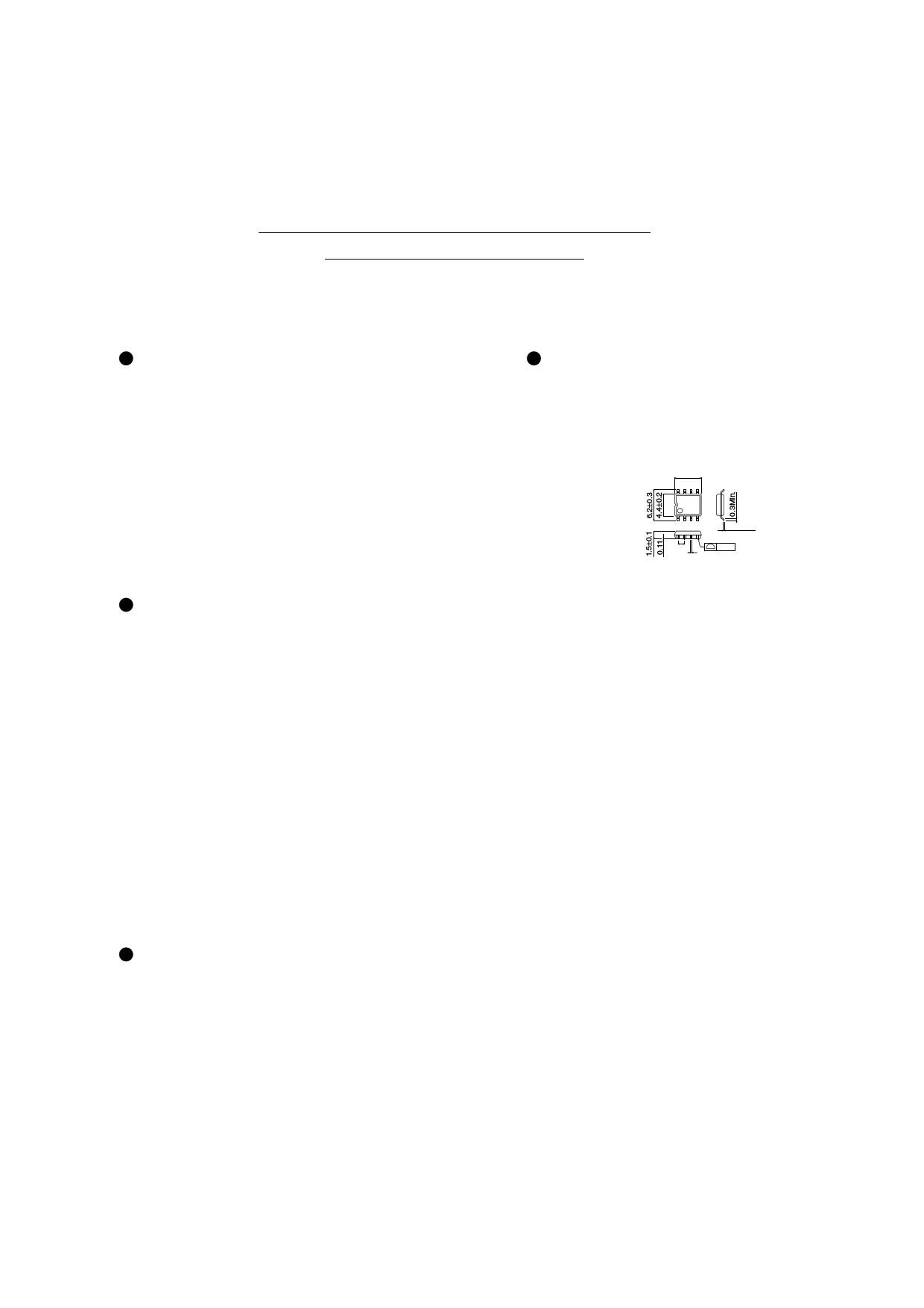 BA00BC0WF datasheet