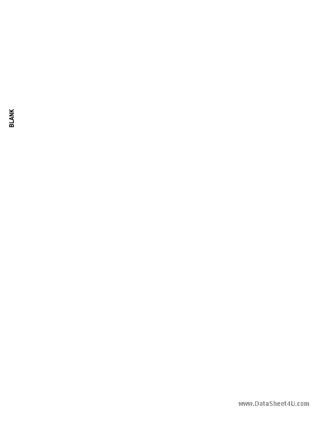 8001401ZX arduino