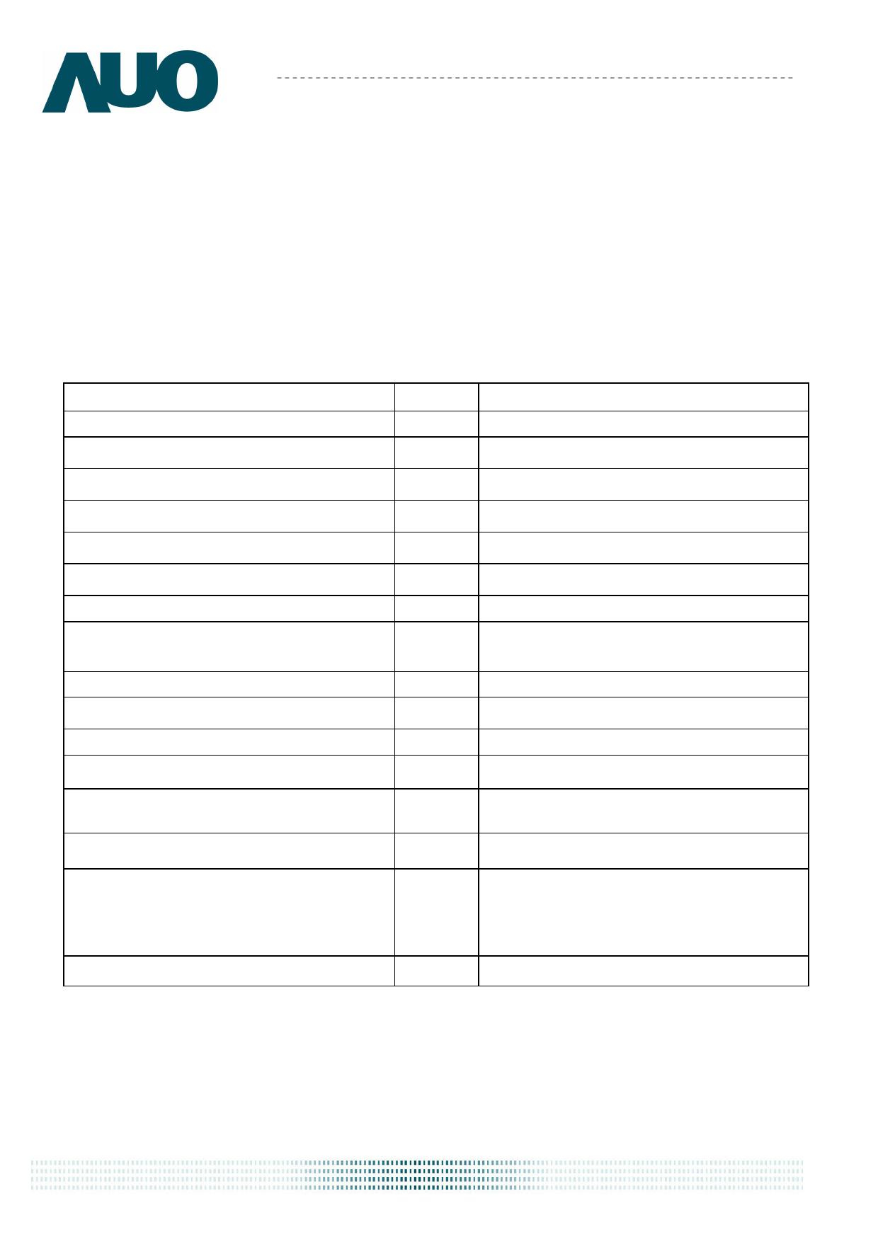 G057VN01-V2 pdf