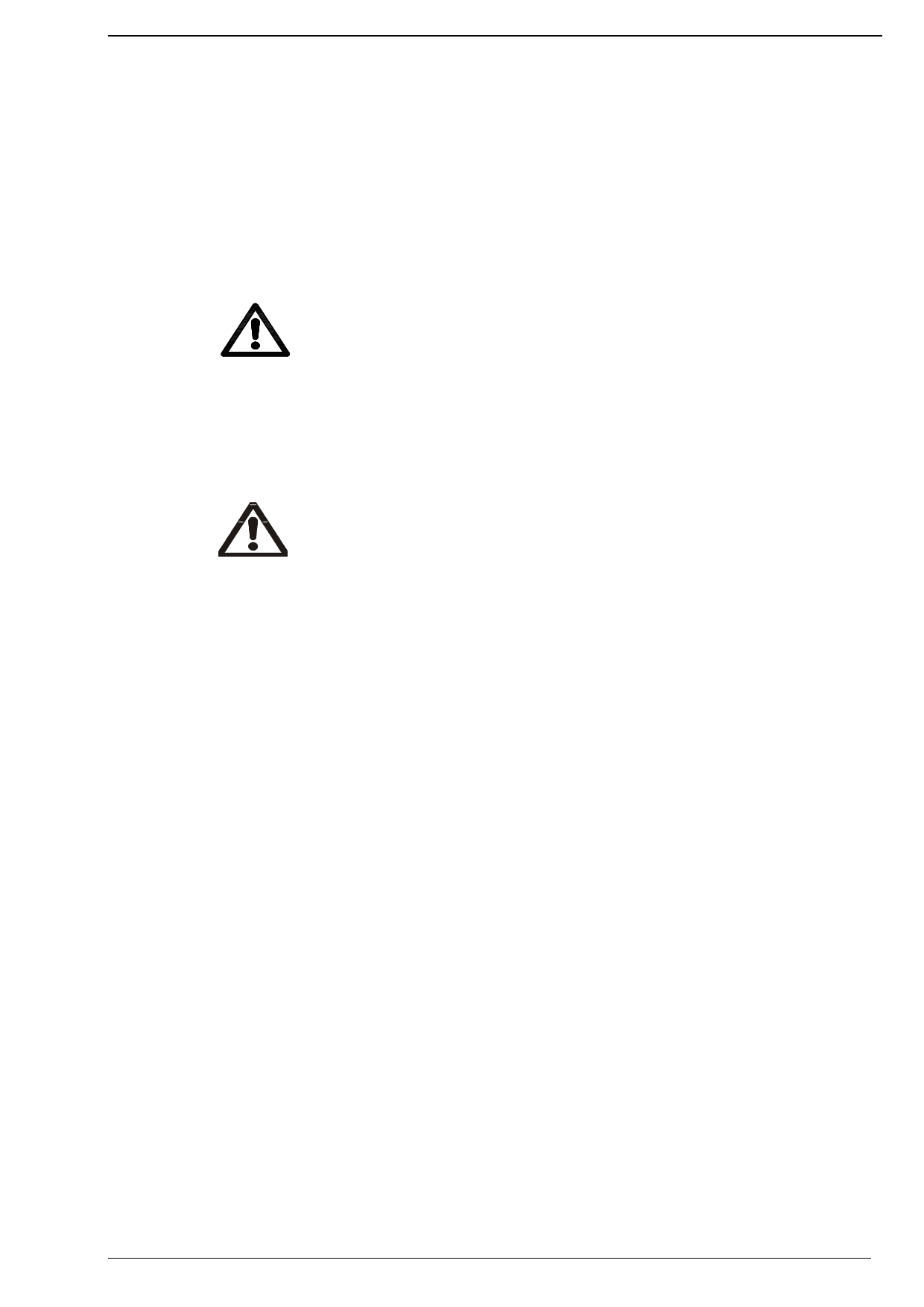 BD2610 pdf