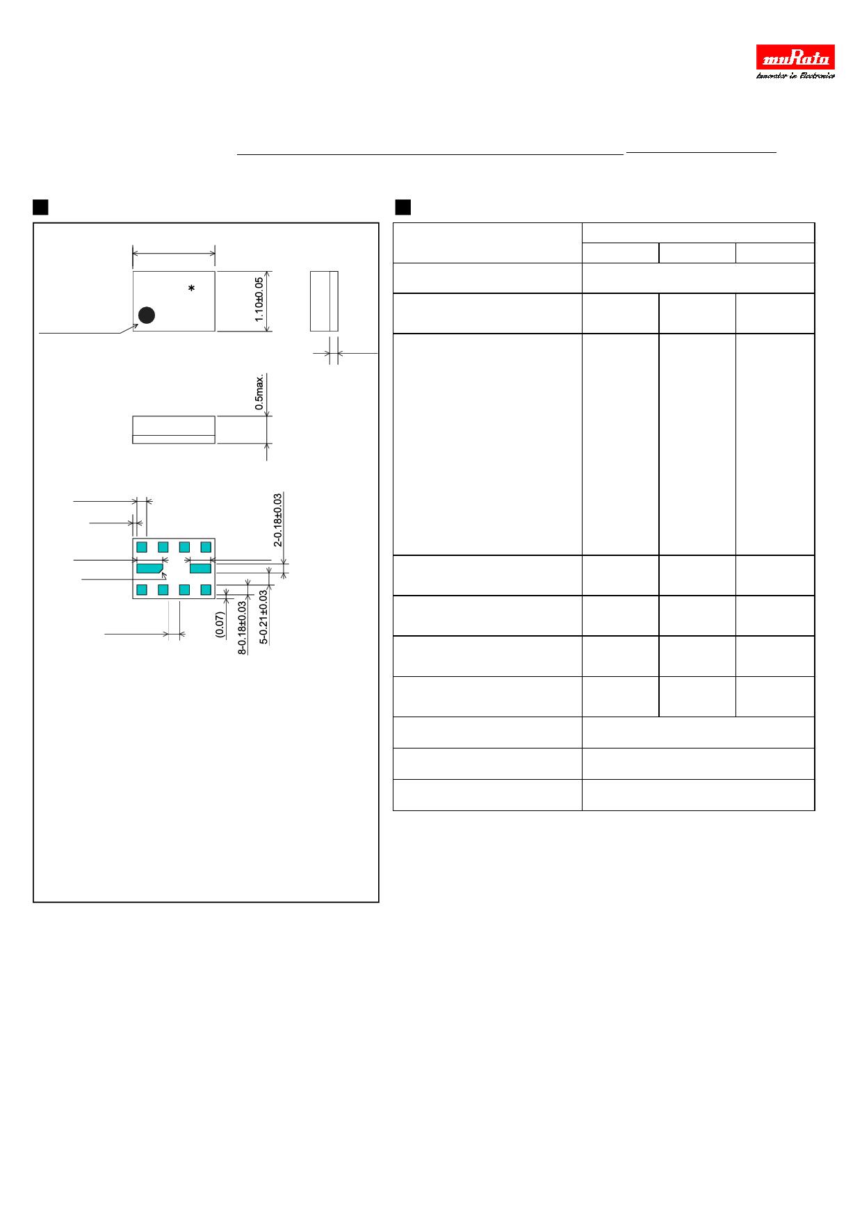 SAWFD1G84CB0F0A دیتاشیت PDF