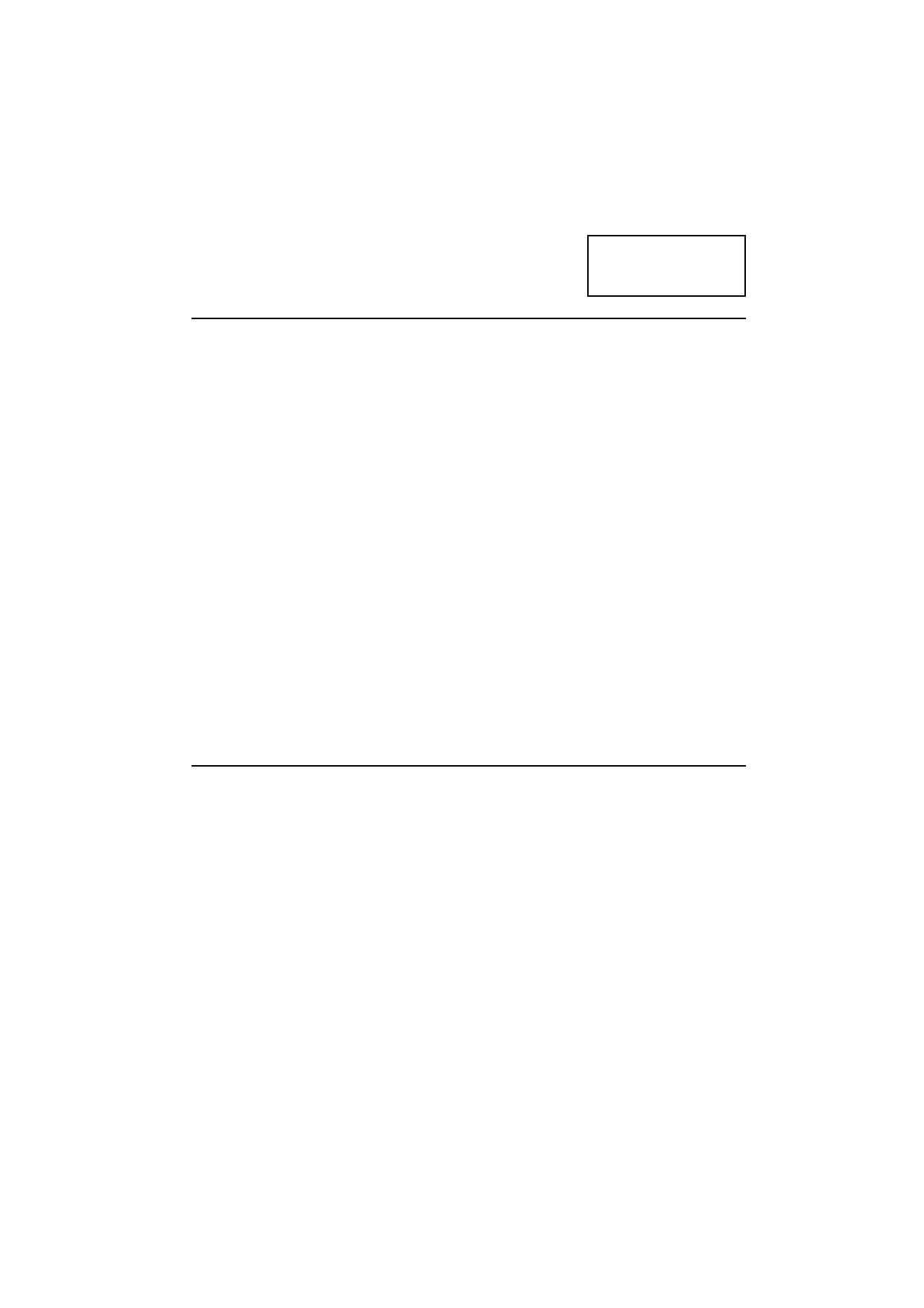 ZNBG4000 دیتاشیت PDF