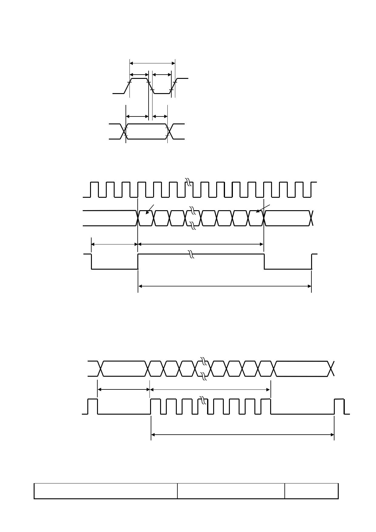 T-51512D121J-FW-A-AGN arduino